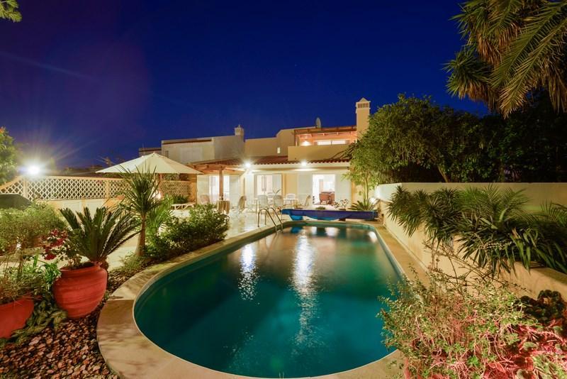 Villa Bolero - Vale do Lobo, Algarve - Villa_Bolero_32.jpg