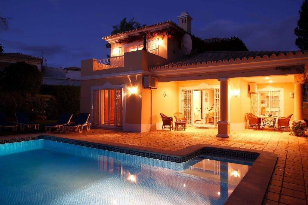 Villa Tango - Quinta Jacintina, Vale do Lobo, Algarve - Villa_Tango_15.jpg