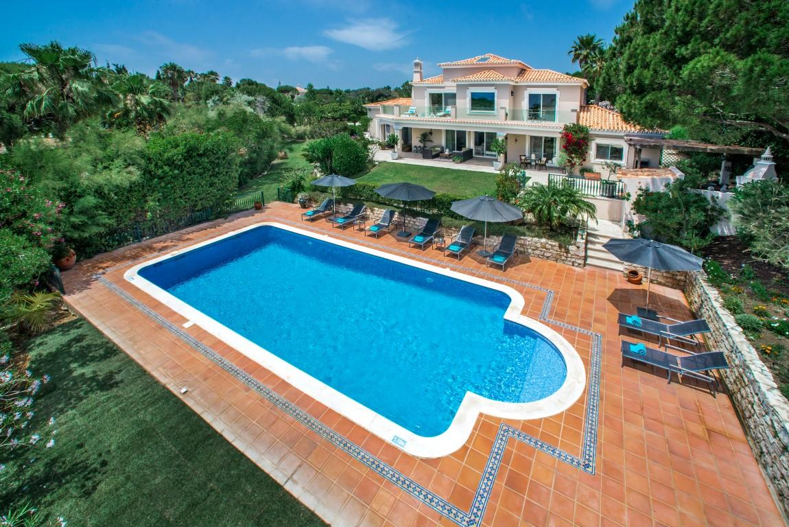 Villa Oceanico - Quinta do Lago, Algarve - Villa_Oceanico_Quinta_do_Lago_72.jpg