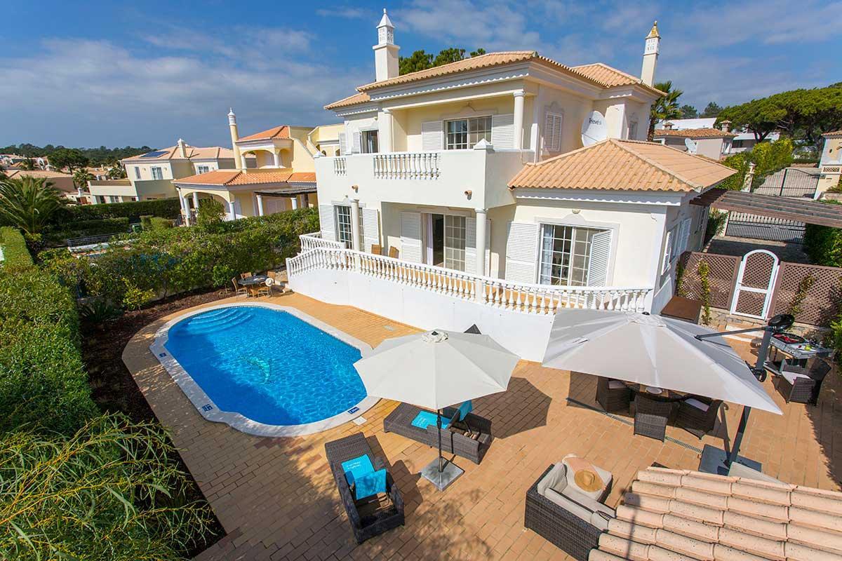 Villa Mimosa - Varandas do Lago, Quinta do Lago, Algarve - Villa-Mimosa-Varandas-do-Lago-59.jpg