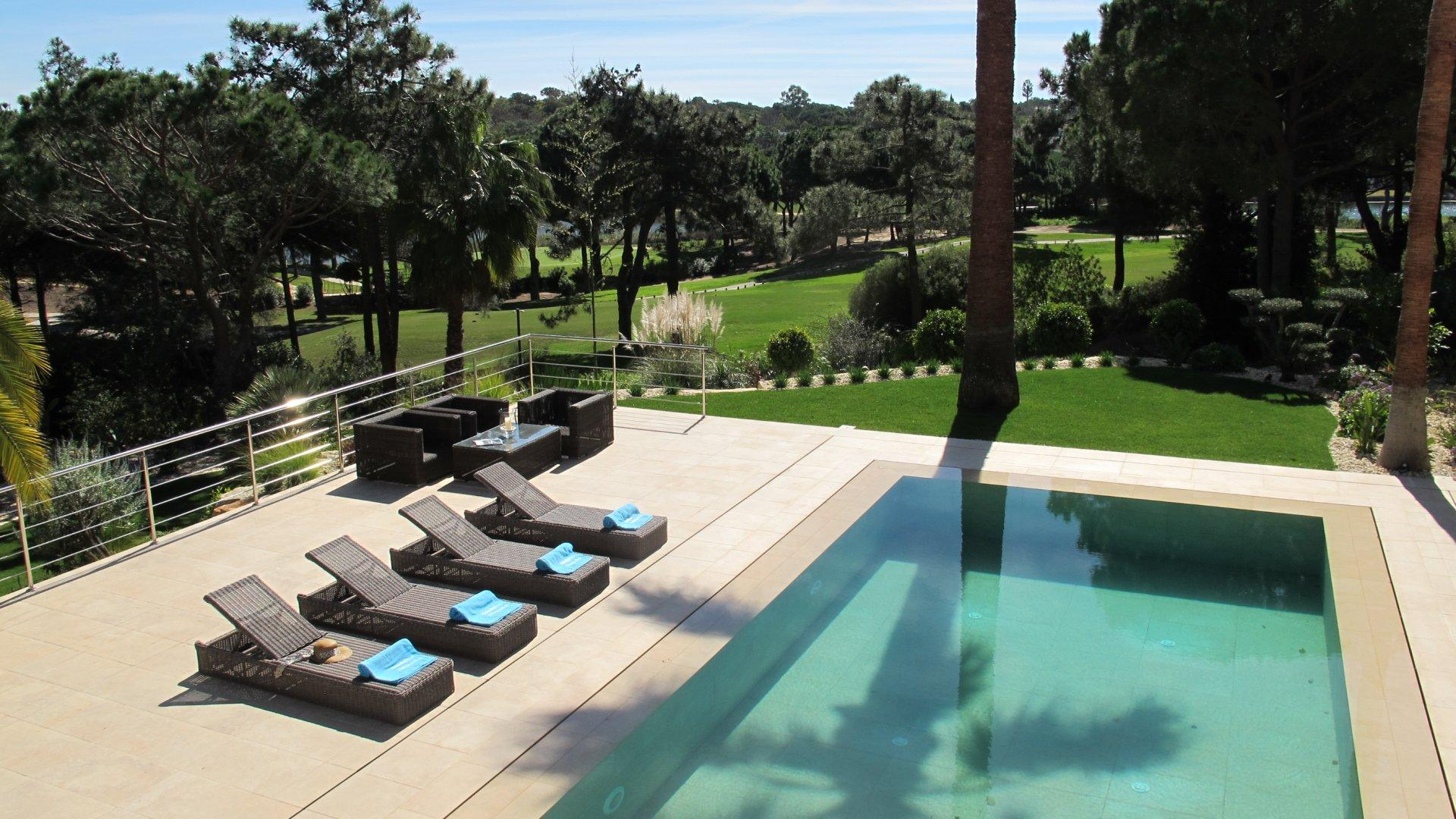 Villa Athena - Lakeside Village, Quinta do Lago, Algarve - Athena1.jpg