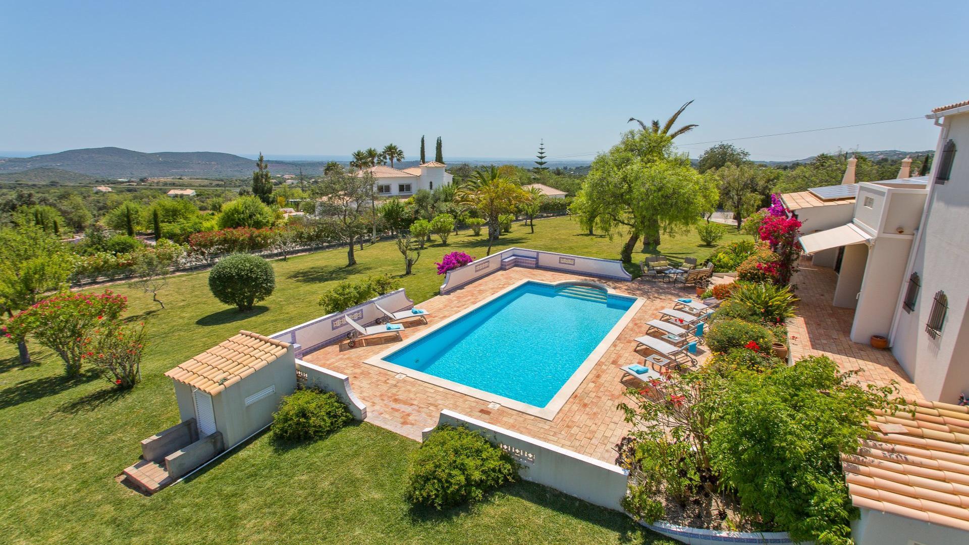 Villa Oasis - Loulé, Algarve - pool_villa.jpg