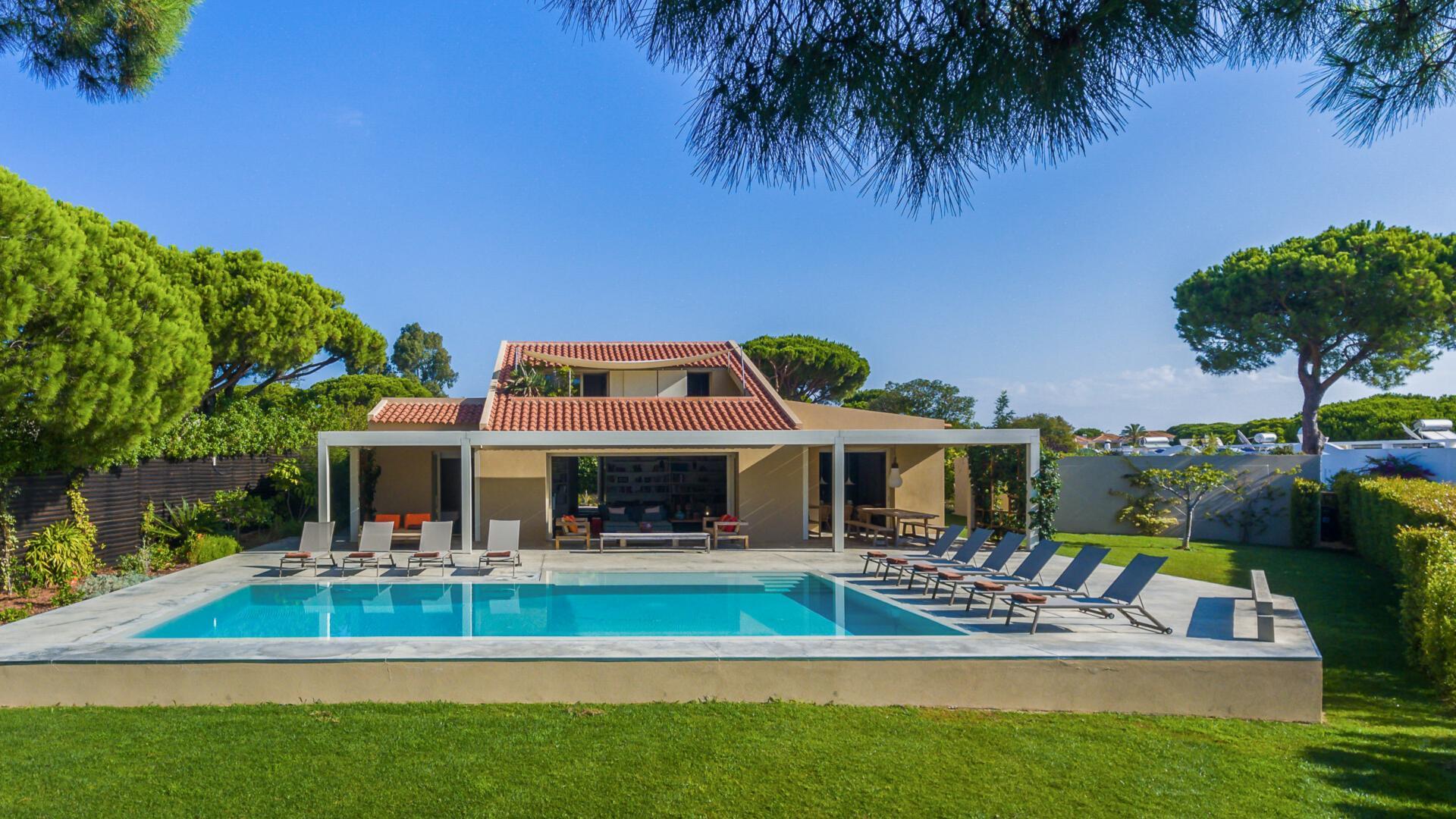 Villa Serendipity - Quadradinhos, Vale do Lobo, Algarve - 1_1.png