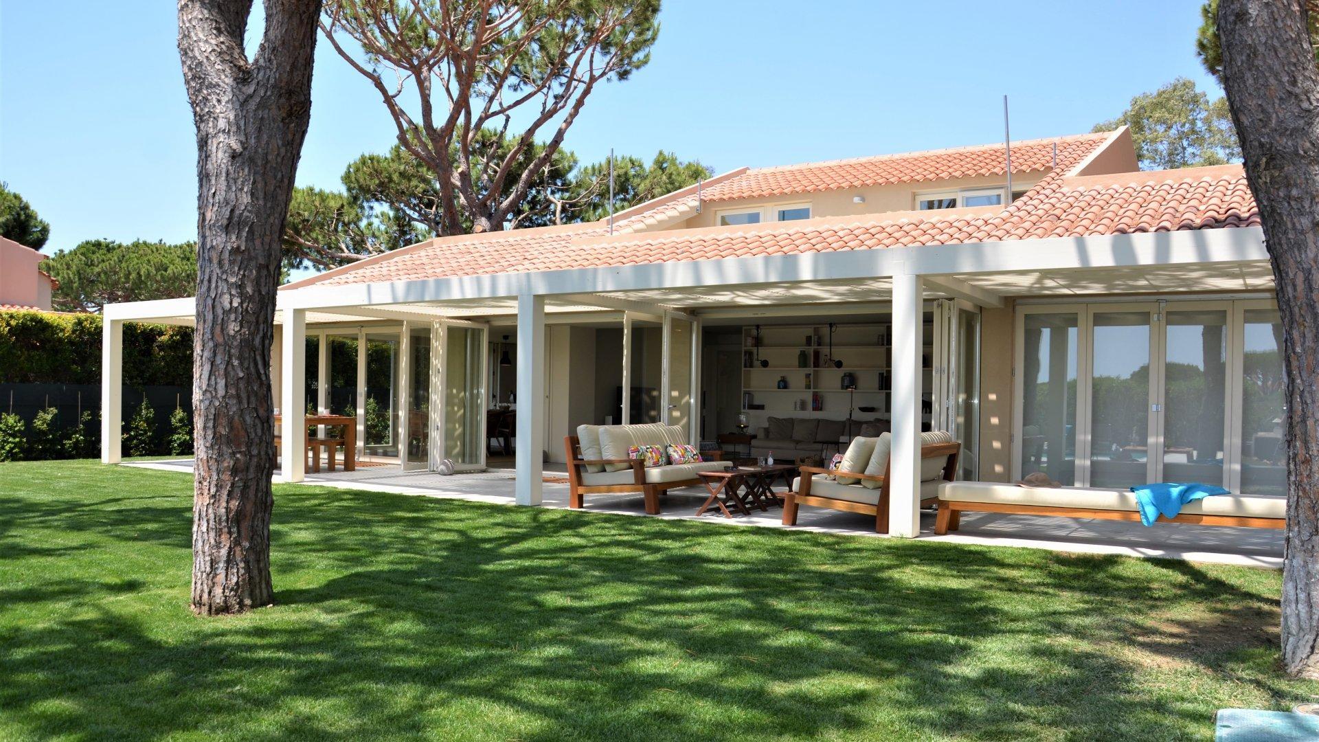 Villa Joy  - Quadradinhos, Vale do Lobo, Algarve - Villa_Joy_Vale_do_Lobo_75_1.jpg
