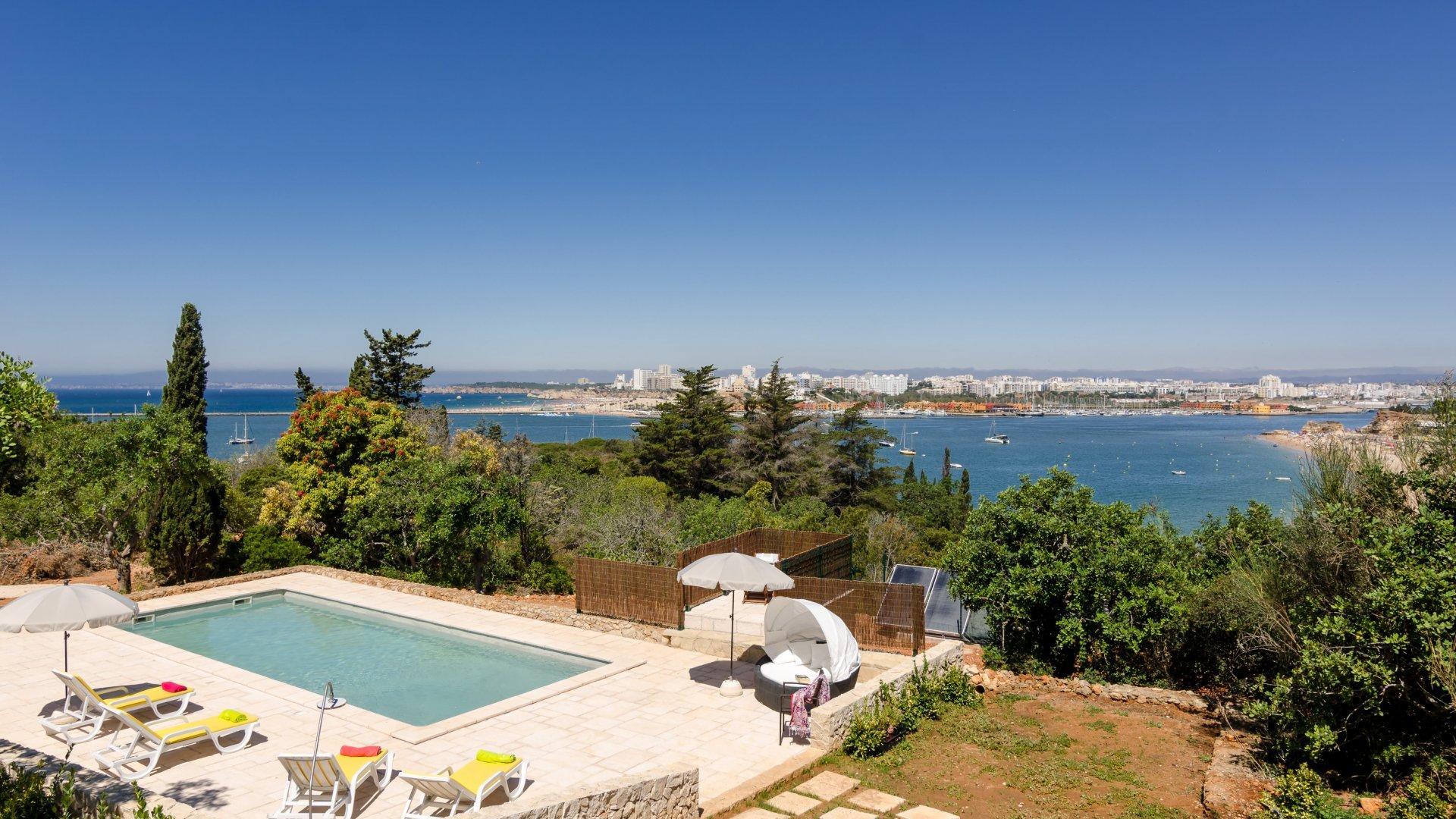 Villa Honeycomb - Ferragudo, Portimão, Algarve - Casa_Colmo_aa_5-min.jpg