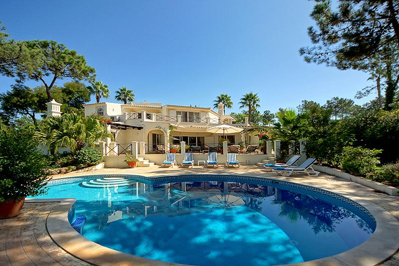 Villa Golfe - Quinta do Lago, Algarve - Mg_03.jpg
