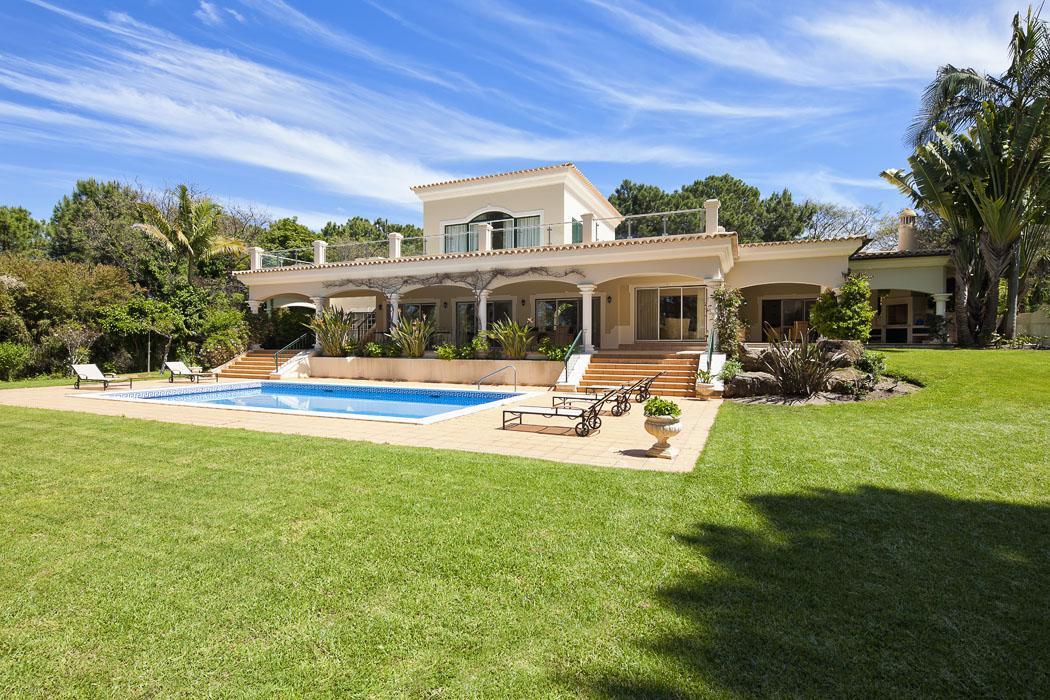 Villa Lago  - Quinta do Lago, Algarve - _OS10035.jpg