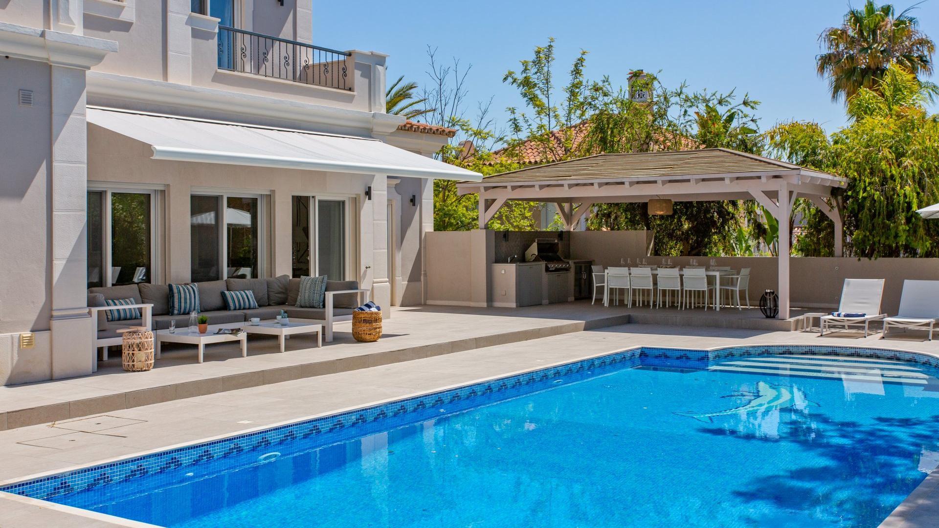 Villa Macaco - Quinta do Mar, Quinta do Lago, Algarve - _O5A8858.jpg