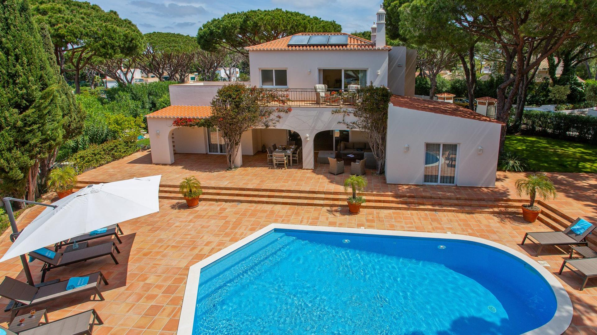 Villa Alma - Vale do Lobo, Algarve - _P1_6321_1.jpg