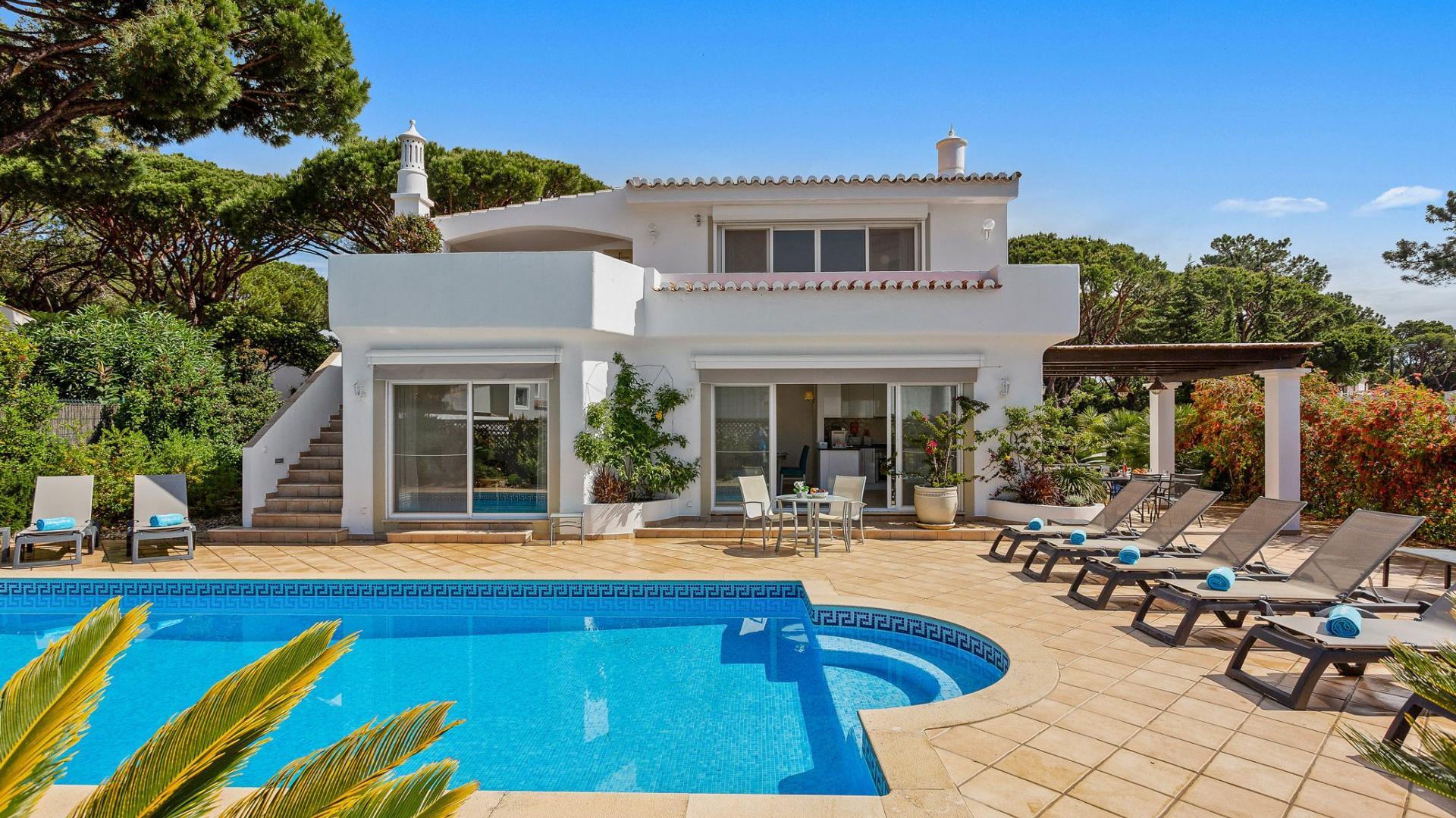 Villa Jakasia  - Vale do Lobo, Algarve - _P1_1173.jpg