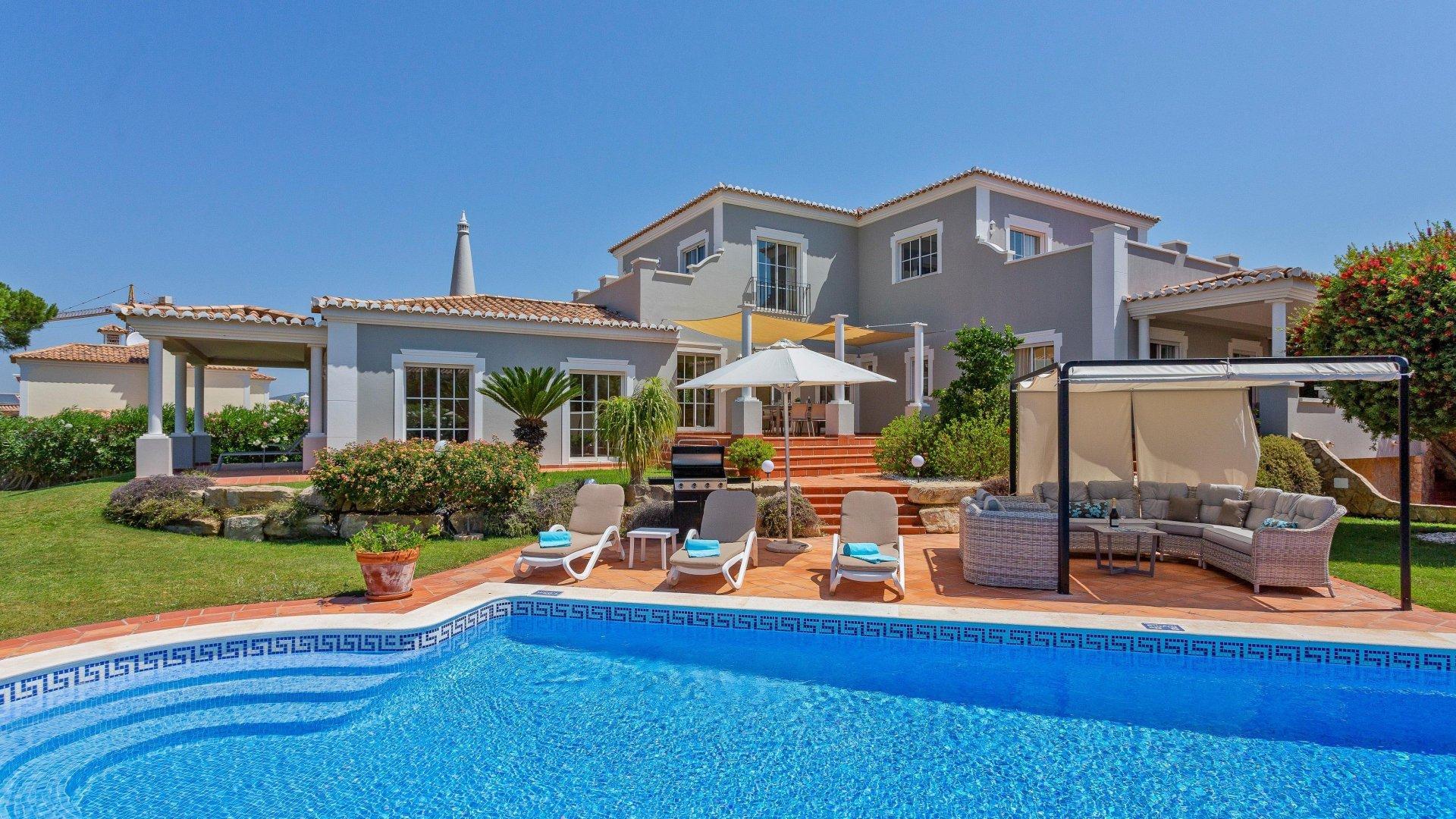 Villa Glicinia - Fonte Algarve , Vale do Lobo, Algarve - 1.jpg