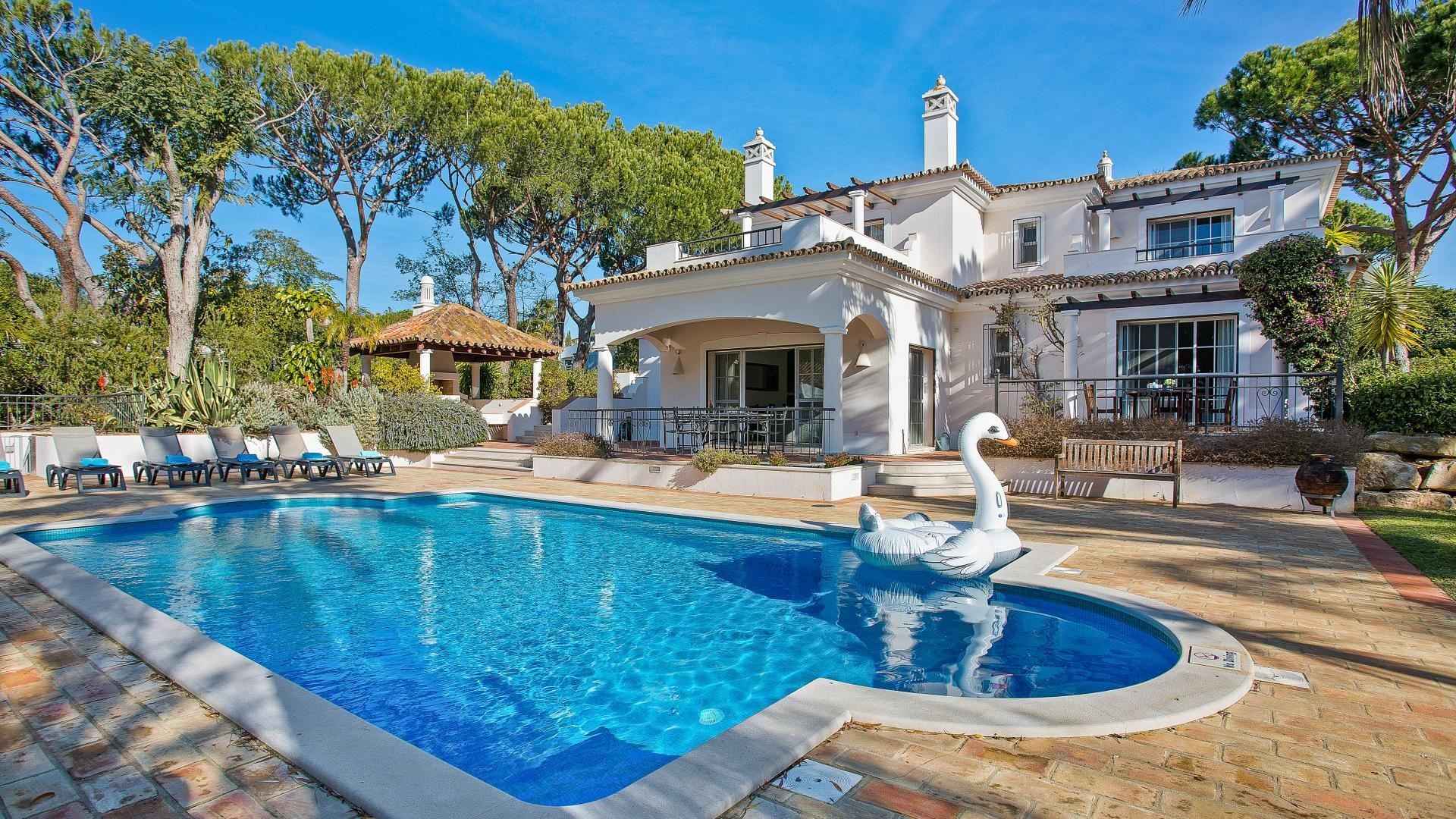 Villa Seis - Pinheiros Altos, Quinta do Lago, Algarve - _P1_0770_-_Copy_2.jpg