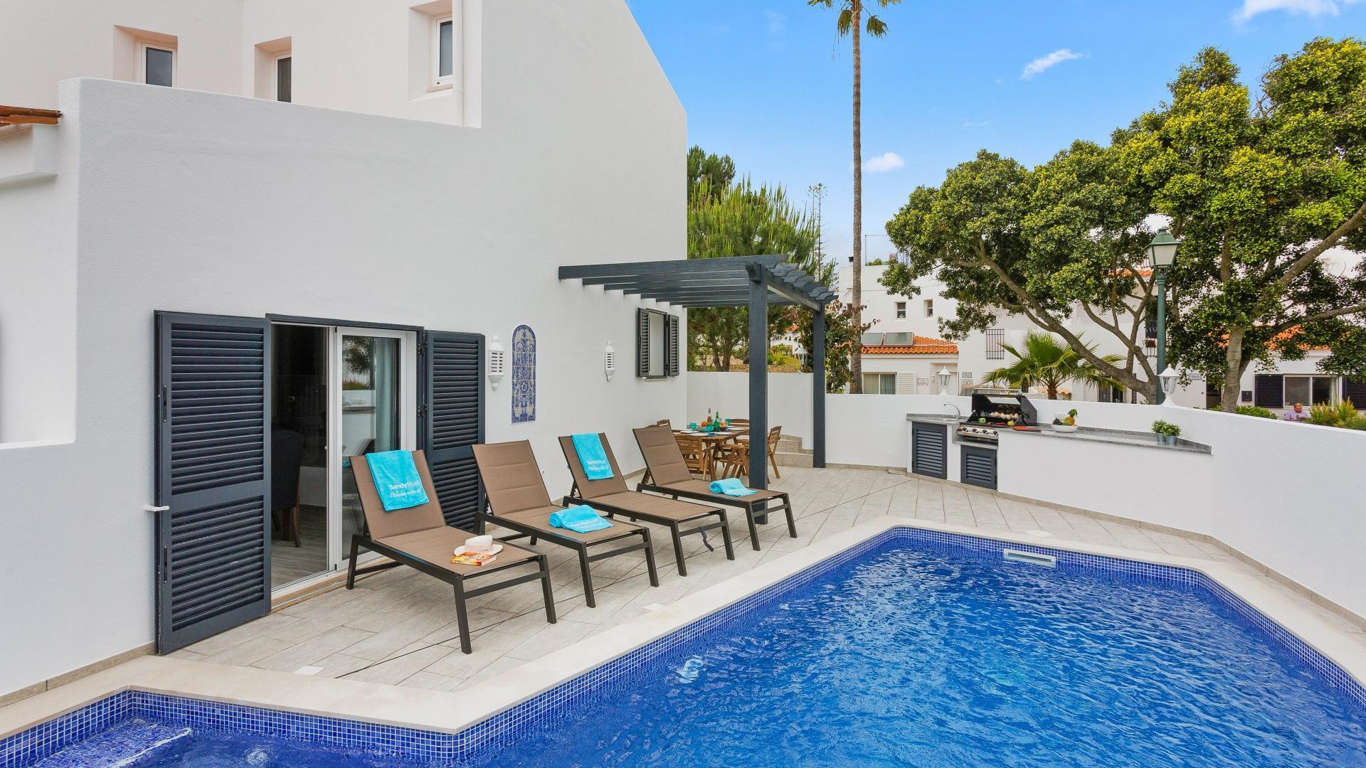 Villa Lavanda - Vale do Lobo, Algarve - _P1_4611.jpg