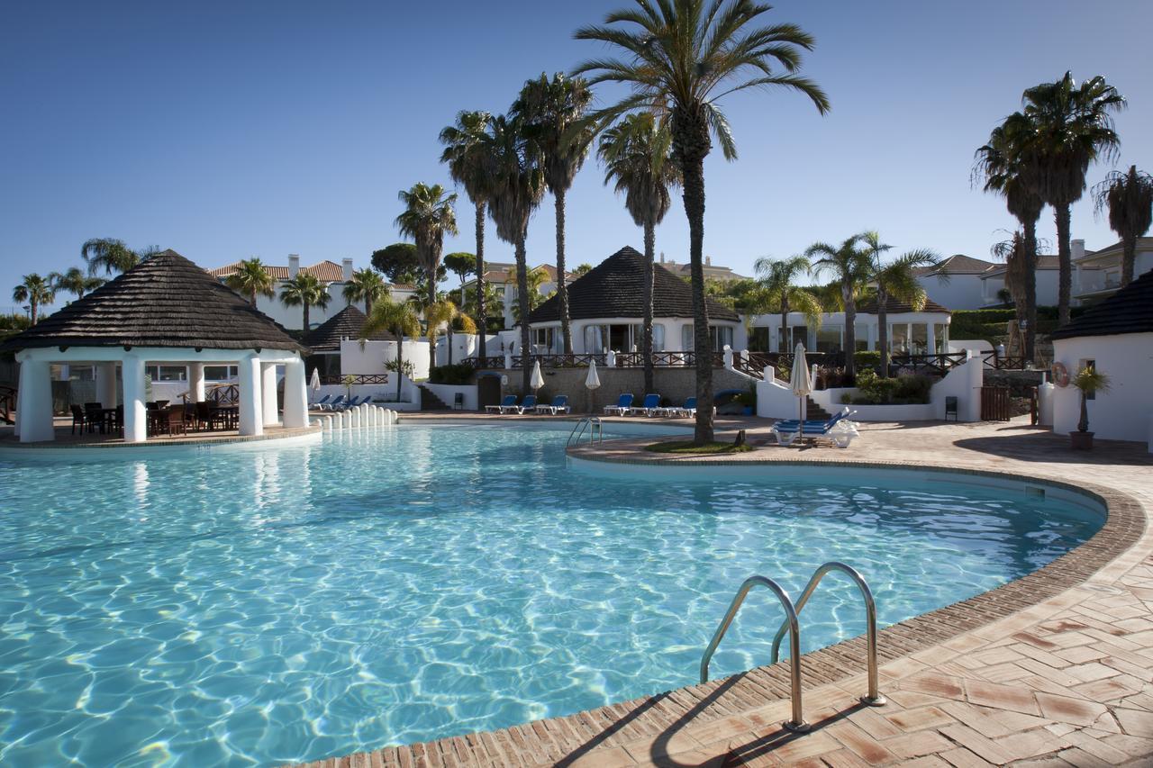 Apartment Pearl - Encosta do Lago, Quinta do Lago, Algarve - encosta_do_algo_pool.jpg
