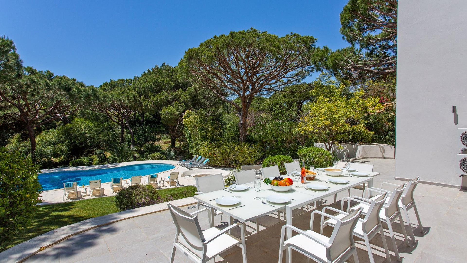 Villa Vista da Colina - Vale do Lobo, Algarve - Collina-28.jpg
