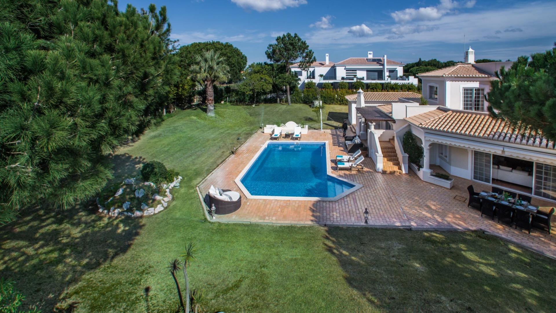 Villa Virgo - Quinta do Lago, Algarve - 28_1.jpg