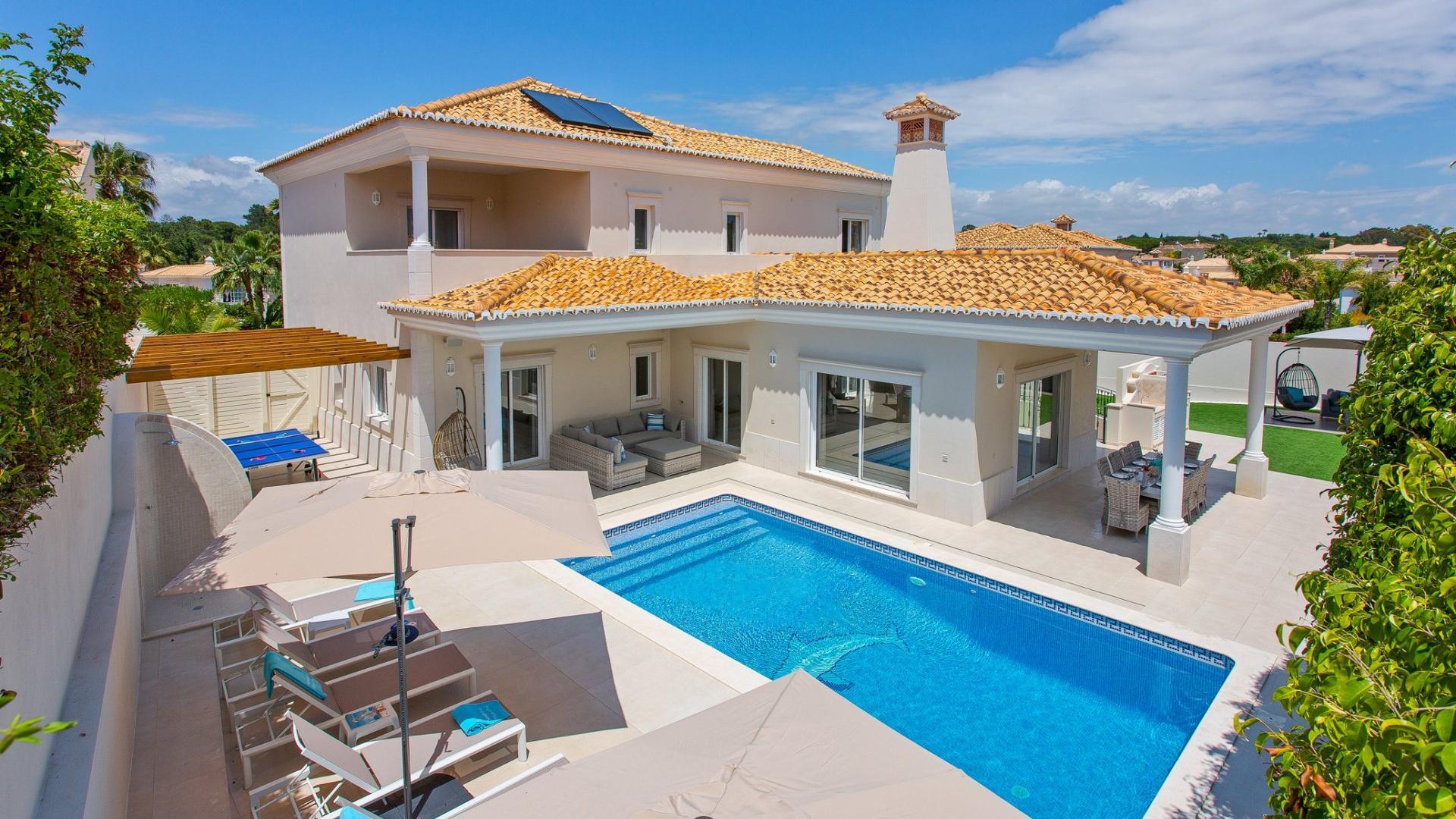 Villa Augusta - Varandas do Lago, Quinta do Lago, Algarve - _P1_9074.jpg