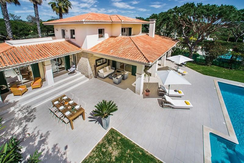 Villa Linda - Vilas Alvas , Vale do Lobo, Algarve - 9_Vilas_Alvas_6_Copy_-_Copy.jpg