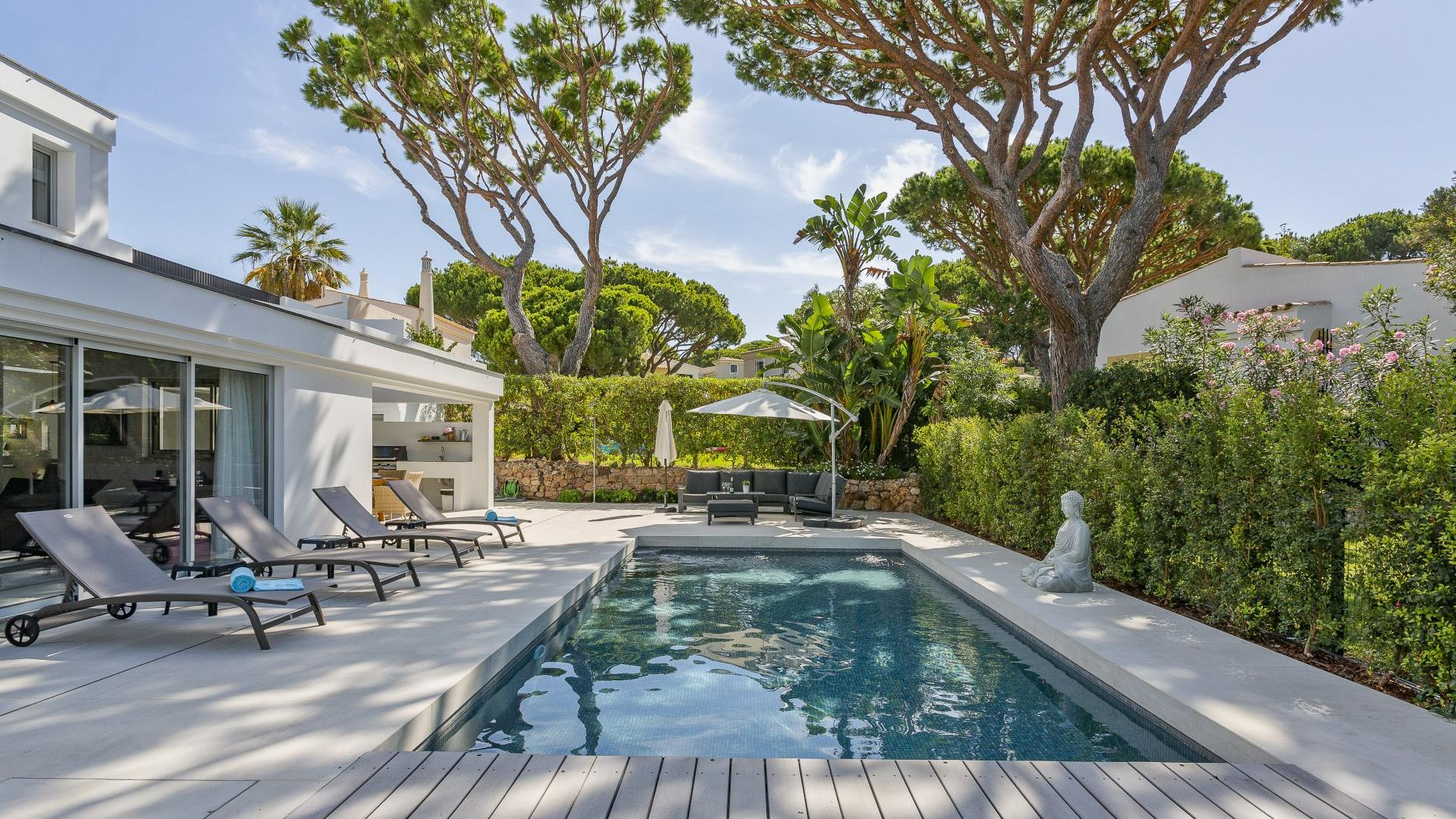 Casa Marice - Dunas Douradas, Vale do Lobo, Algarve - Casa_Marice_Outdoors_2.jpg