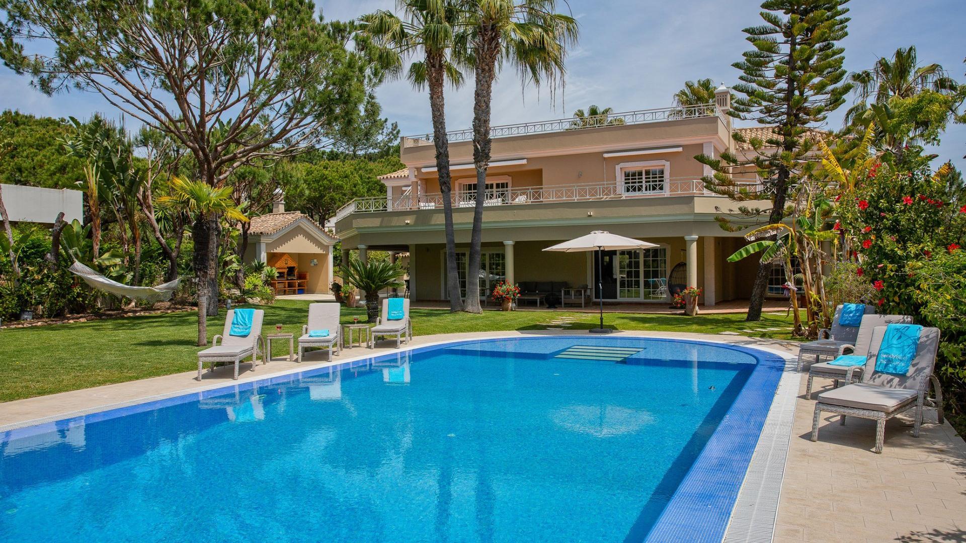 Villa Lirio - Vale do Garrão, Vale do Lobo, Algarve - _P1_6381.jpg