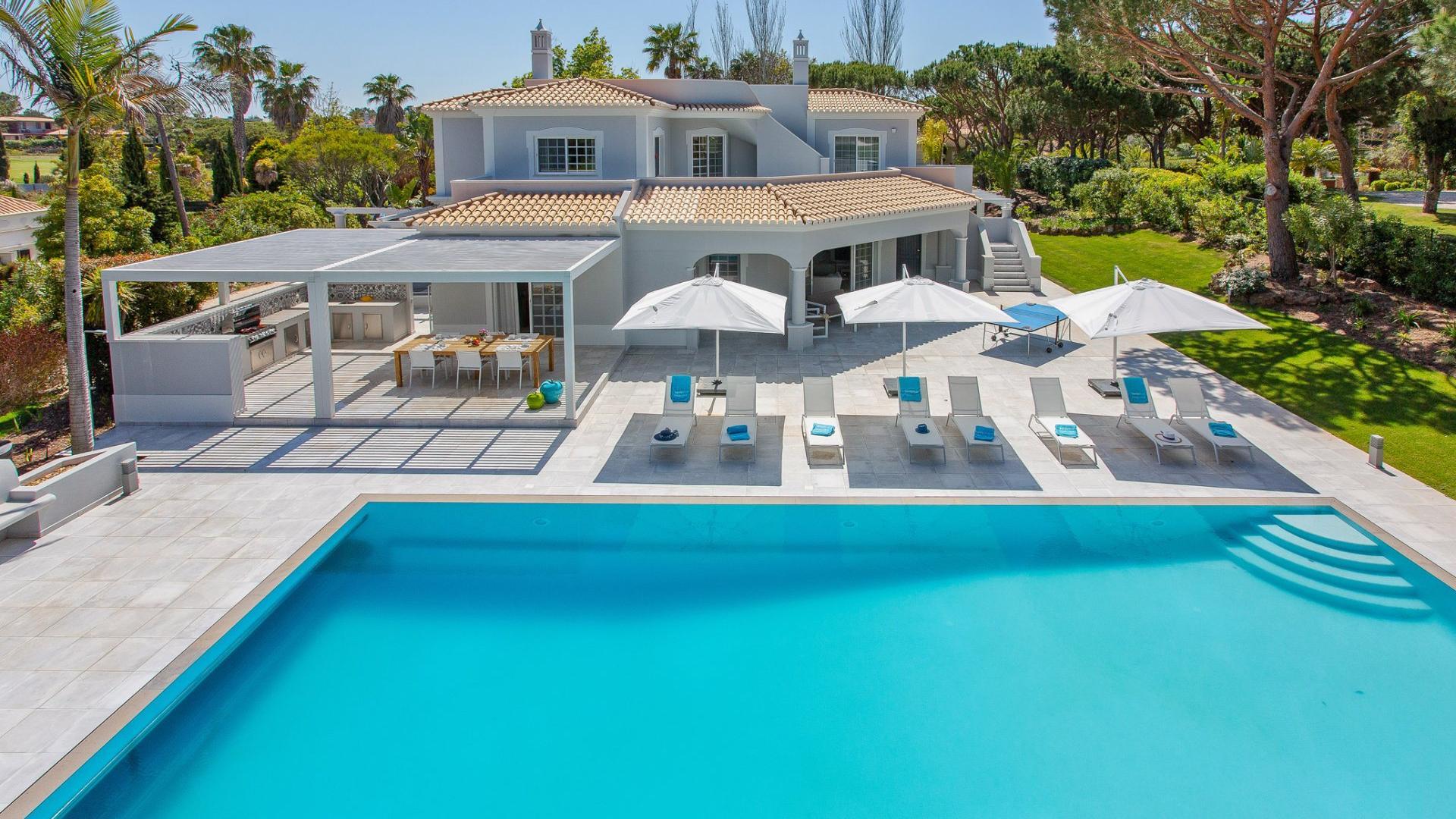 Villa Sandy Cove - Quinta do Lago, Algarve - Park-Atlantico-43-63.jpg