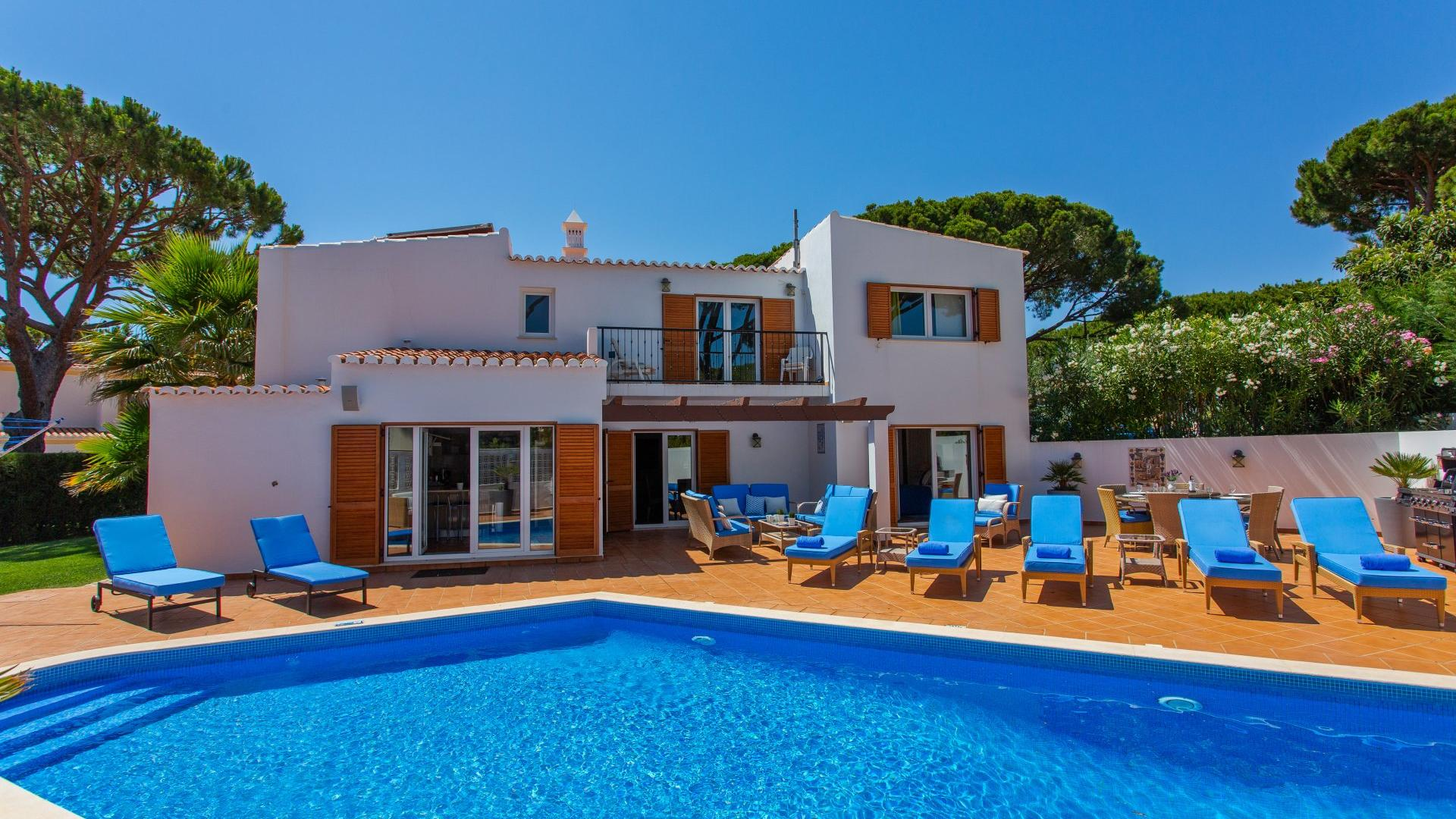 Villa Aurora - Vale do Lobo, Algarve - _O5A8997.jpg