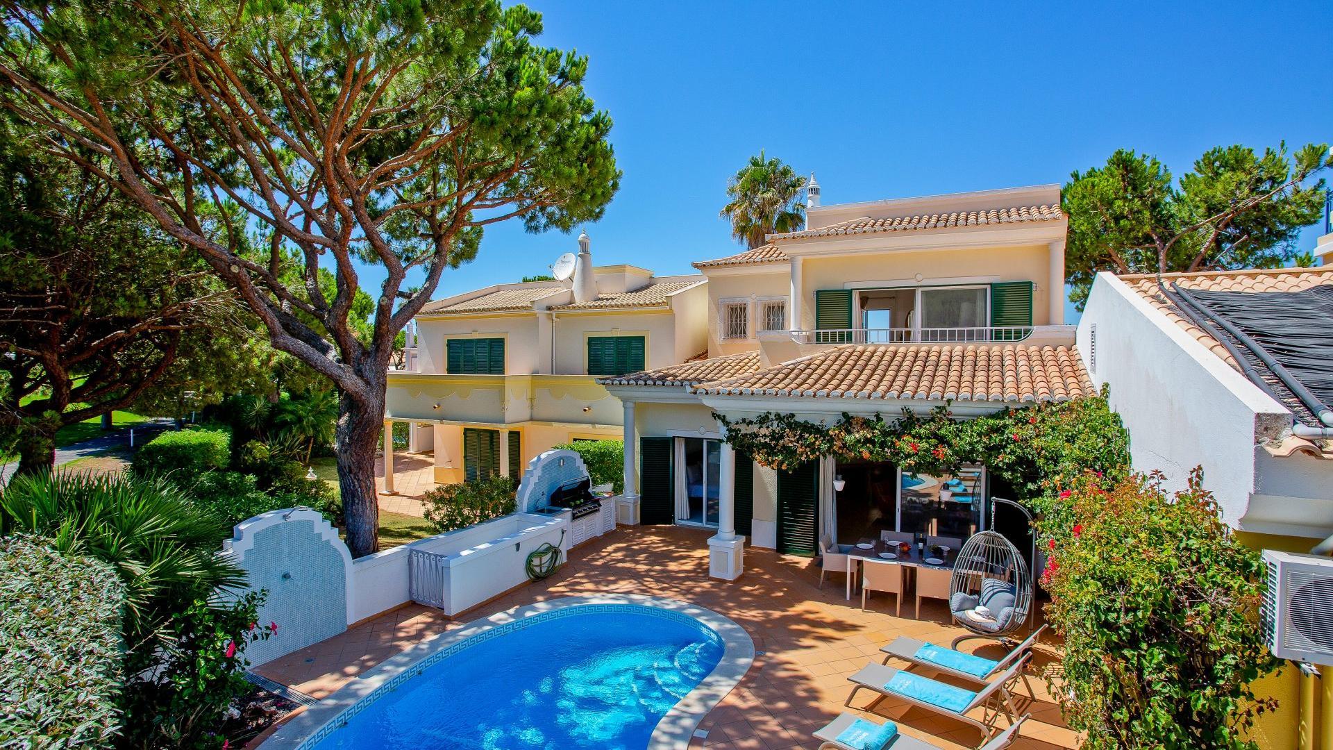 Casa Thera - Vale do Lobo, Algarve - _P1_3855_1.jpg