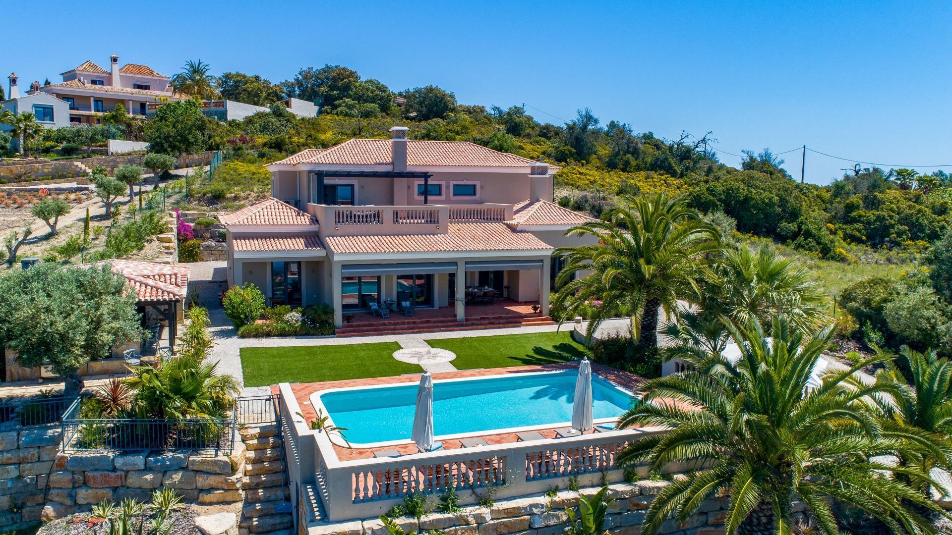 Casa Nexe - Santa Barbara de Nexe, Algarve - DJI_0584.jpg