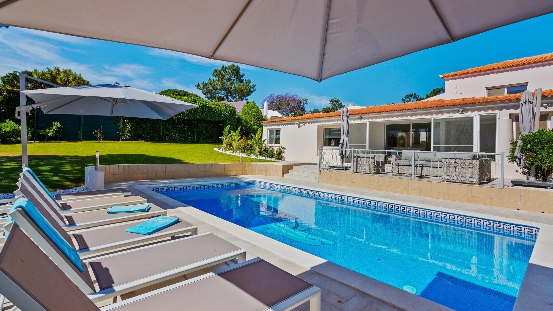 Villa Mulberry - Valverde, Quinta do Lago, Algarve - _G0A8196.jpg