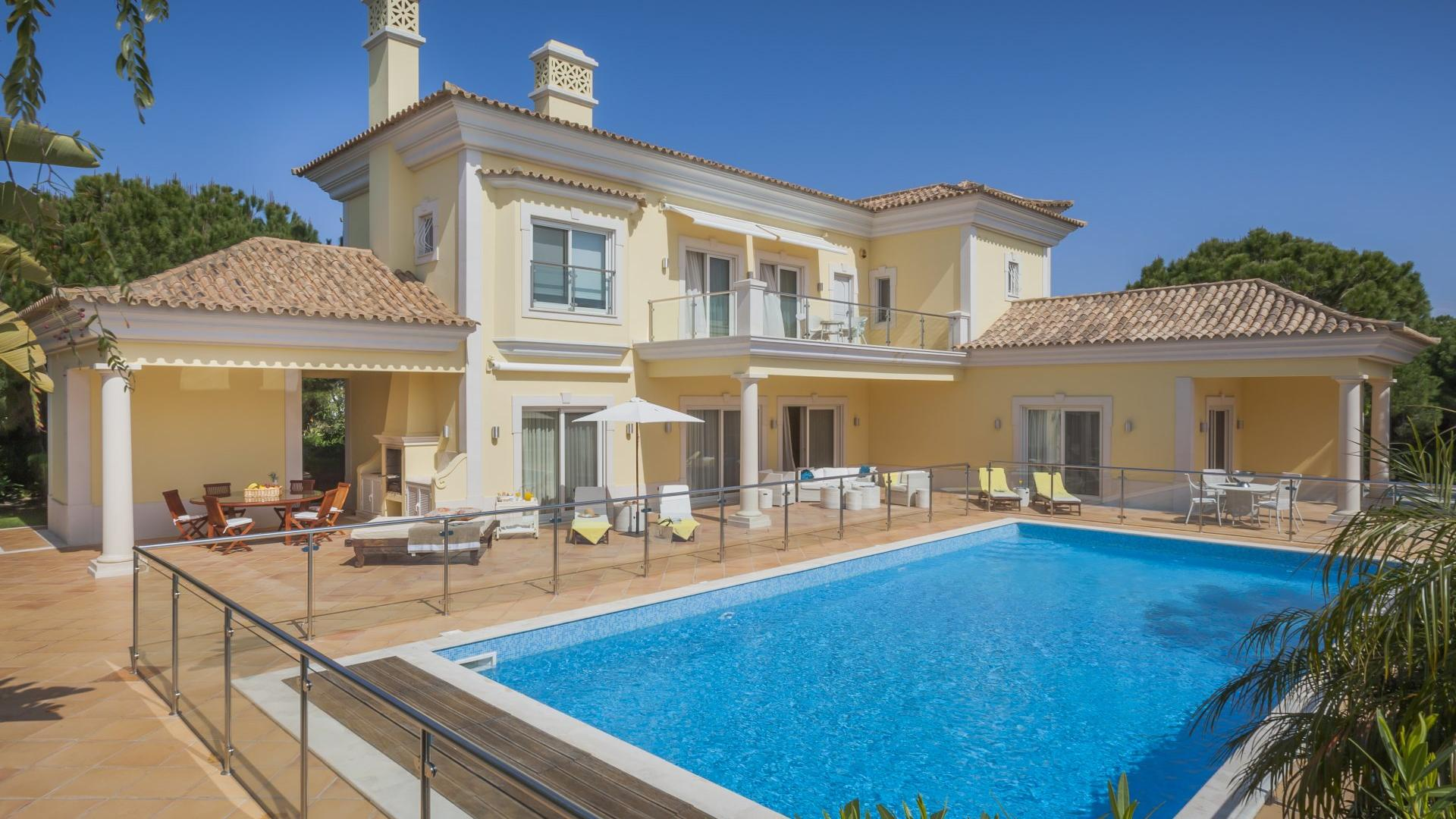 Villa Dakota - Quinta do Lago, Algarve - _MS_2976.jpg