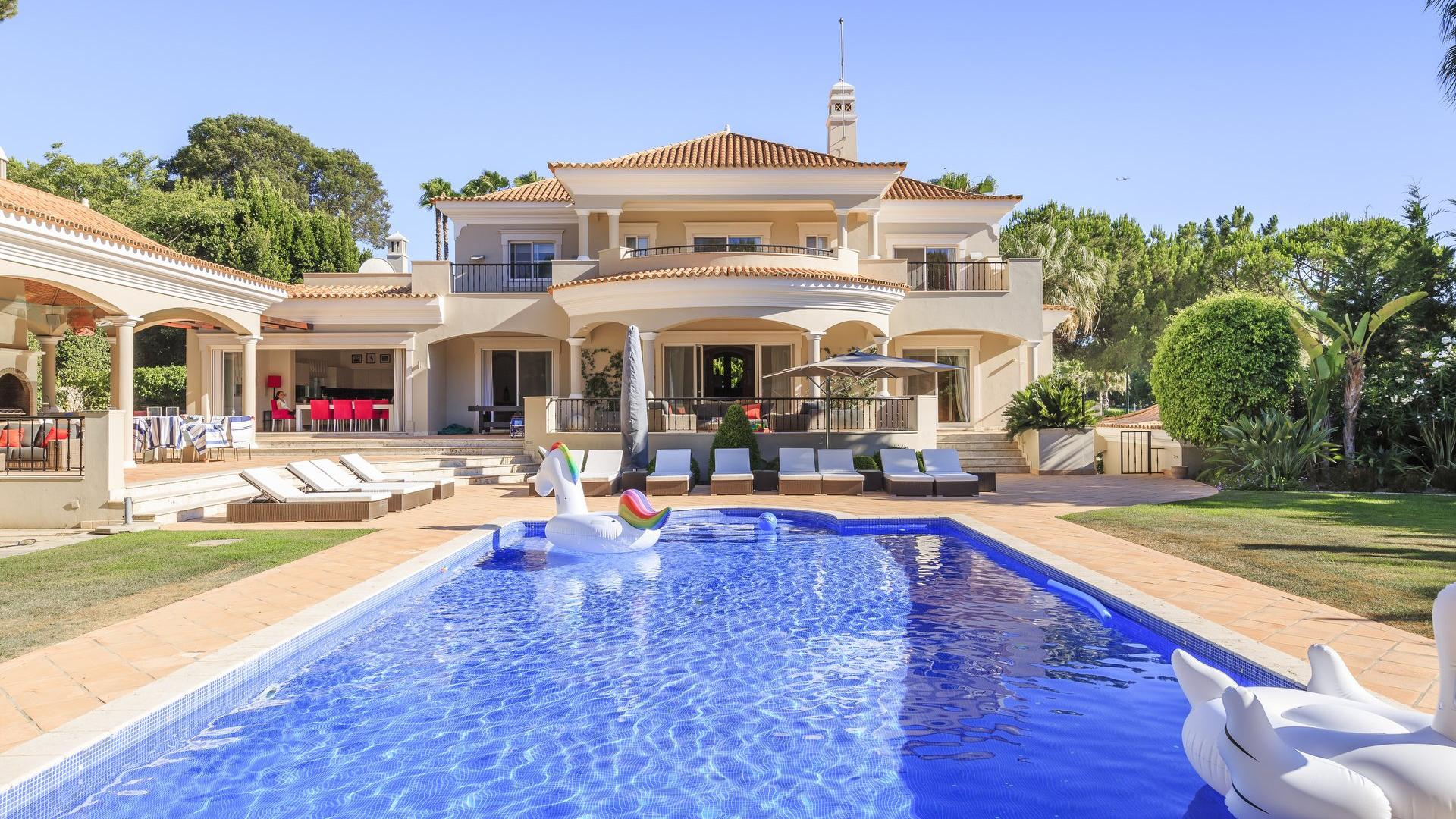 Villa Meadow - Quinta do Lago, Algarve - _S__8045.jpg