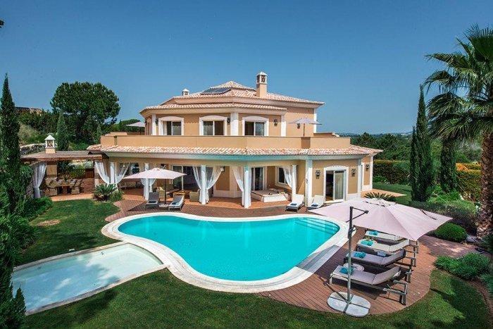 Villa Cascade - Quinta do Lago, Algarve - cascade_1.jpg
