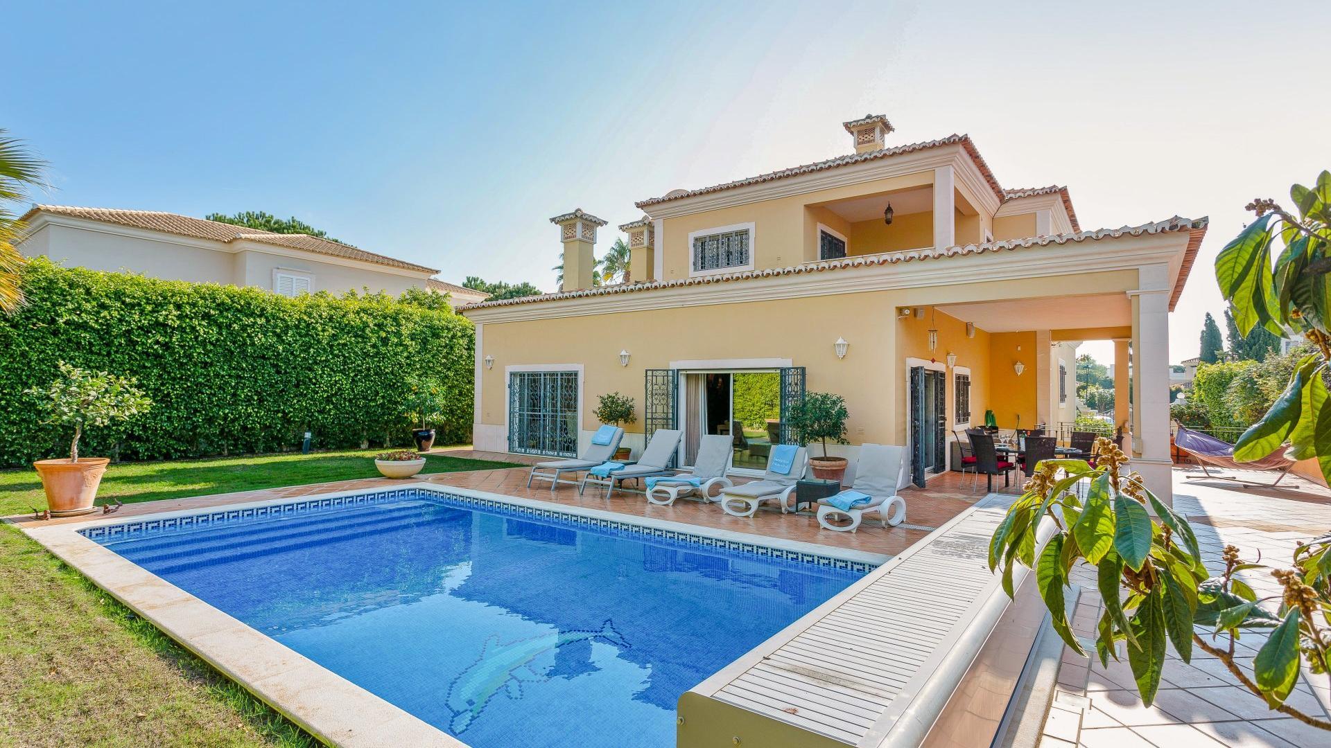 Villa Cyan - Varandas do Lago, Quinta do Lago, Algarve - _P1_8307_-_Copy.jpg