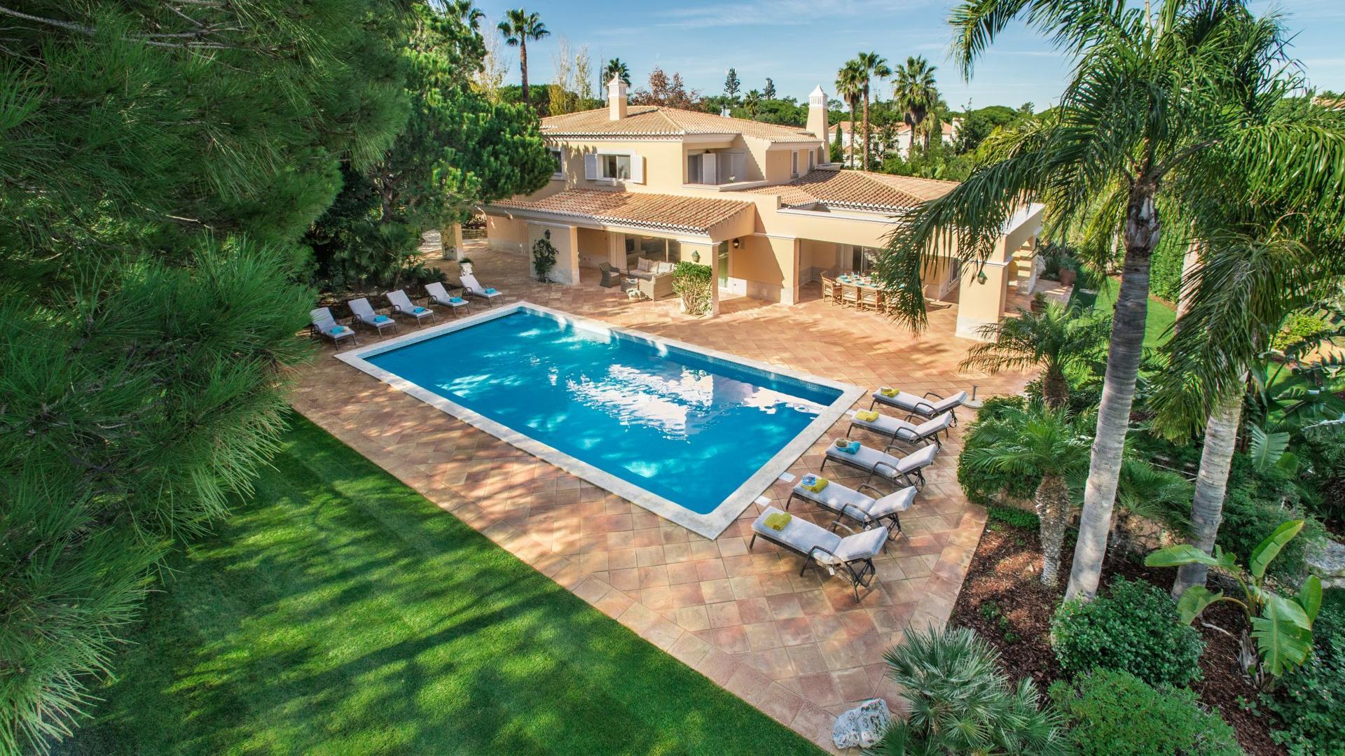 Villa Mabel  - Quinta do Lago, Algarve - Atlantico_40_5.jpg