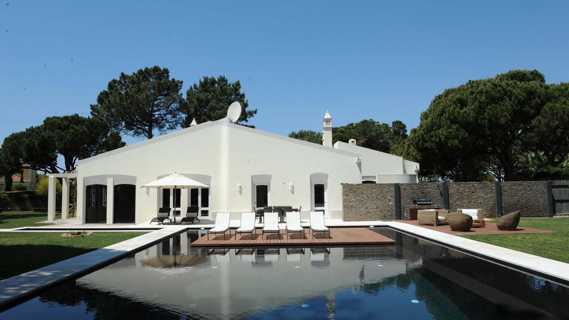 The White House - Vale do Lobo, Algarve - 4DSC_2989_-_Copia.jpg