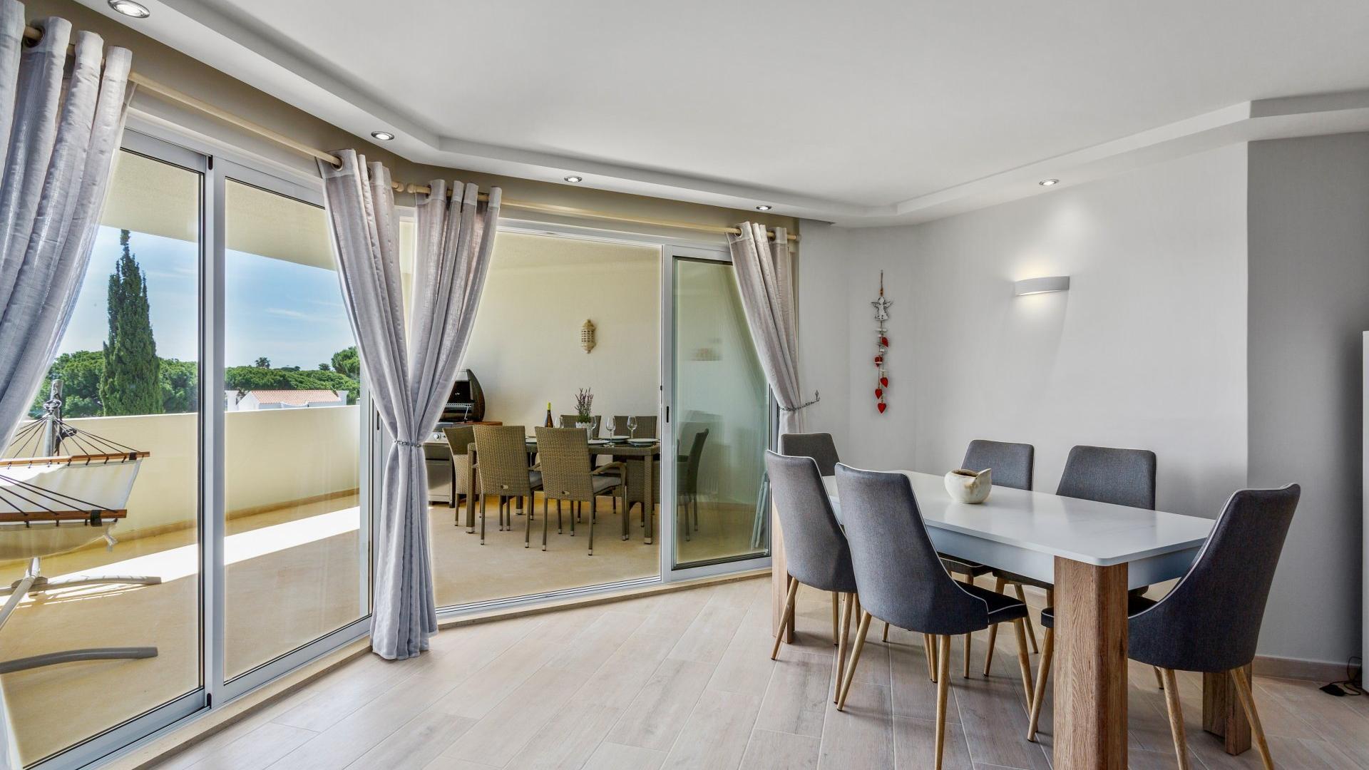 Apartment Lily - Jardins do Golfe, Vale do Lobo, Algarve - _G0A8305.jpg