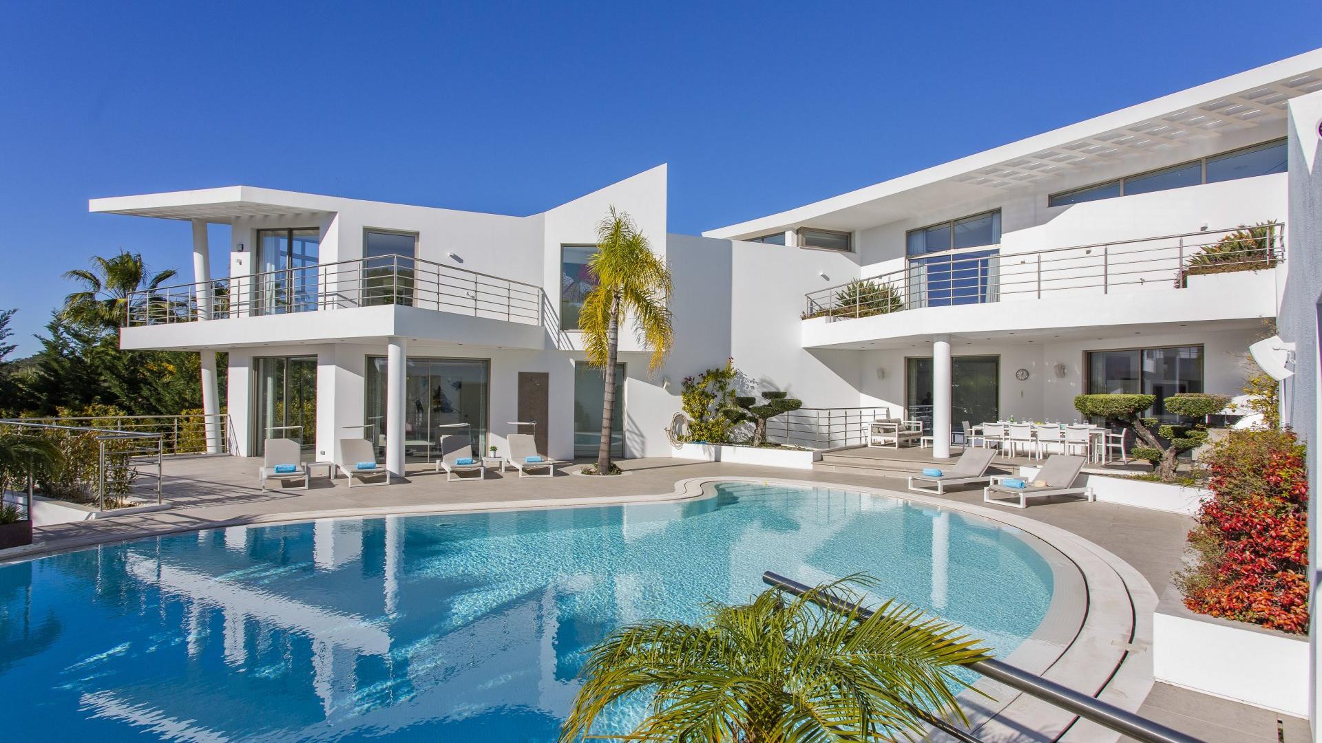 Villa Palm - Quinta do Lago, Algarve - _O5A1821_1.jpg
