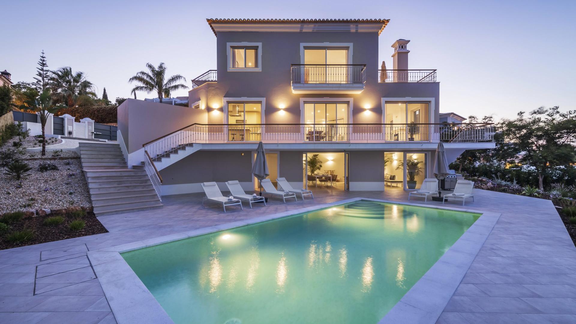 Villa Kavya - Encosta do Lago, Quinta do Lago, Algarve - IMG_5402.jpg