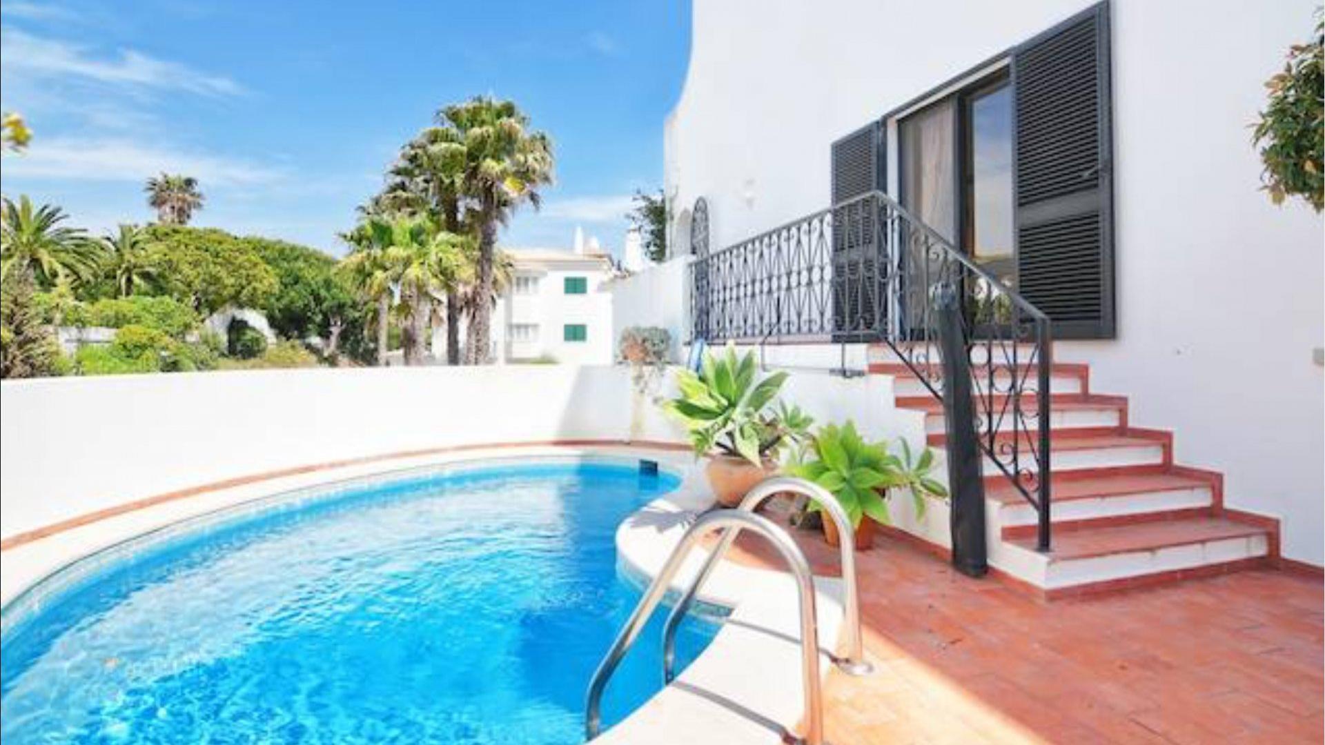 Villa Magnolia - Vale do Lobo, Algarve - 40_00c493d944ba24cf063165277b575ba41.jpg