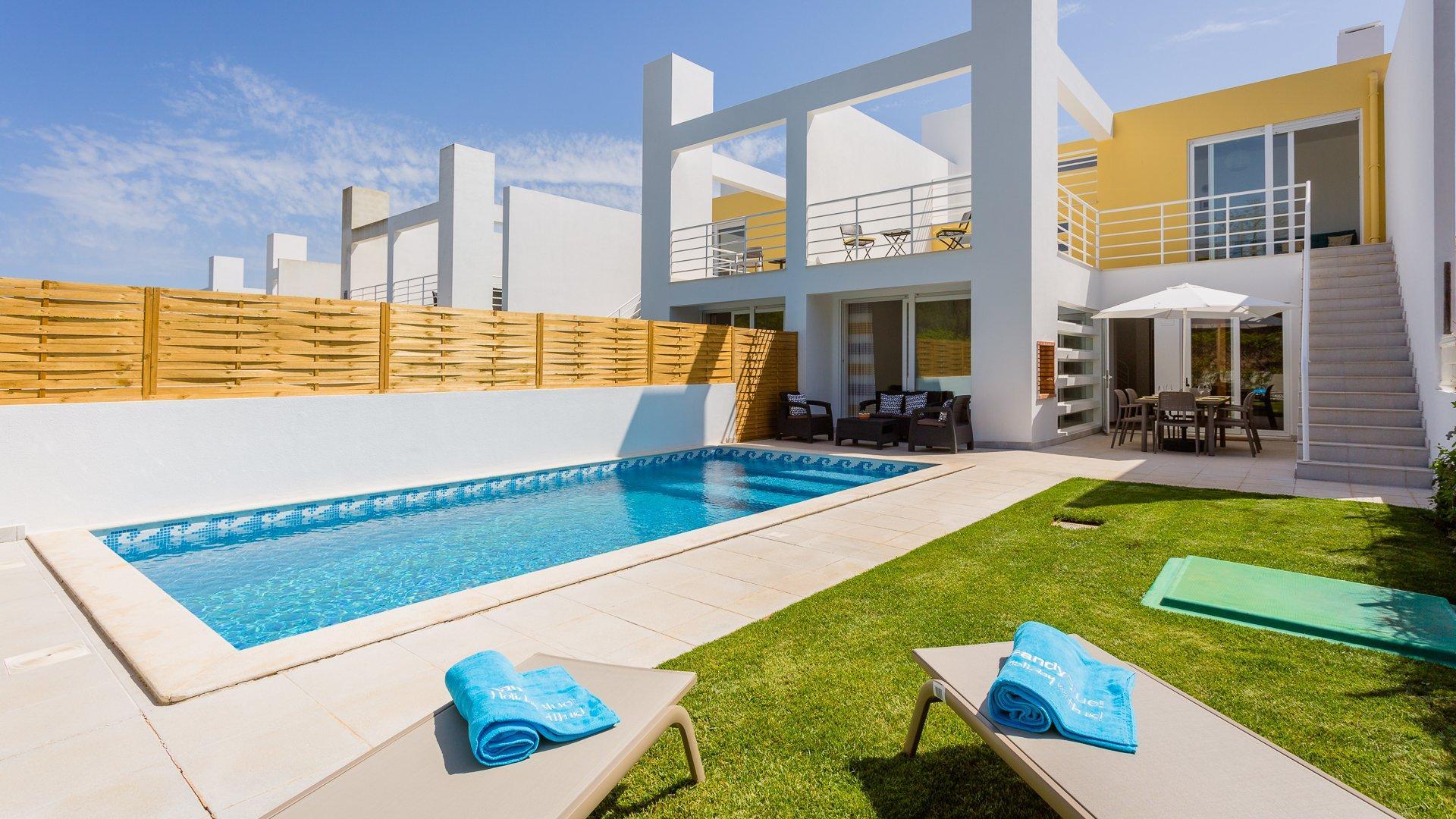 Villa Rosa - Varandas do Lago, Quinta do Lago, Algarve - SB_Varandas_Lago_19-23.jpg