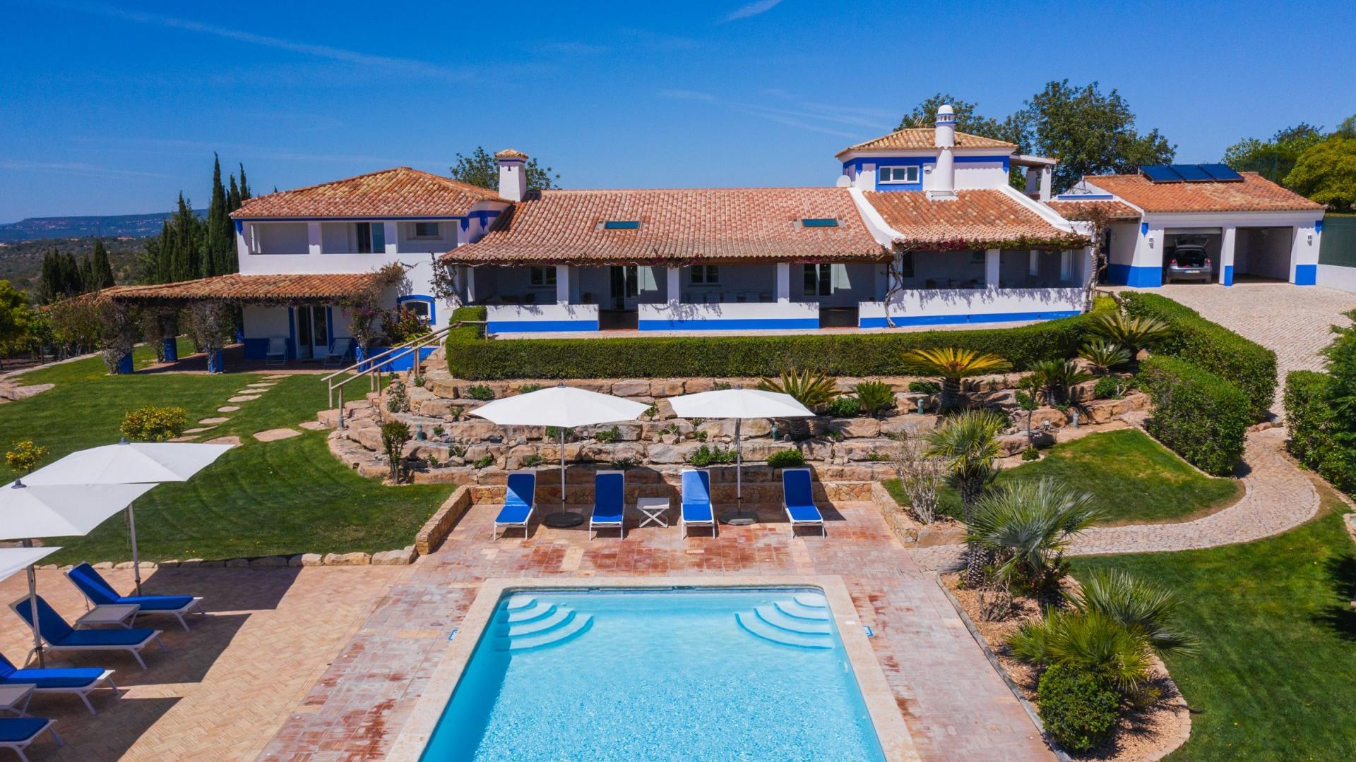Villa Montanha - Boliqueime, Algarve - DJI_0735.jpg