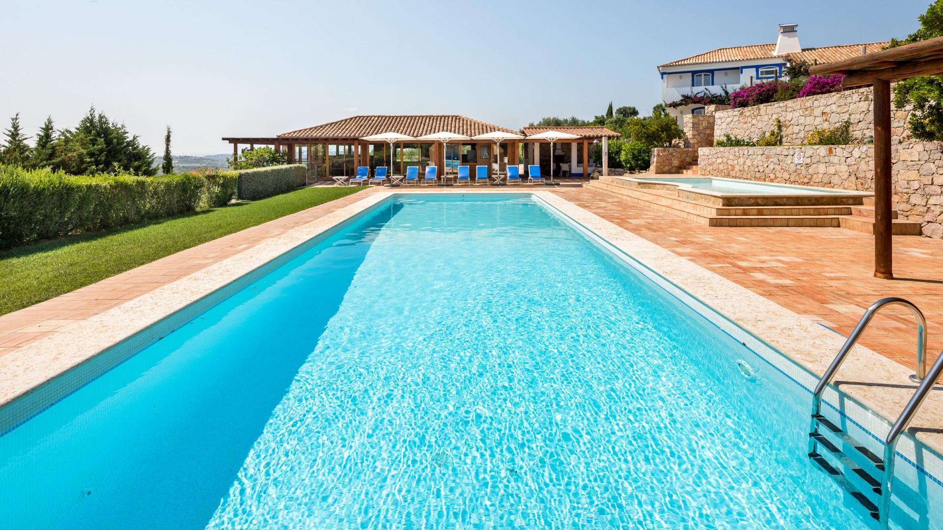 Villa Verde - Boliqueime, Algarve - _55A7784-HDR.jpg
