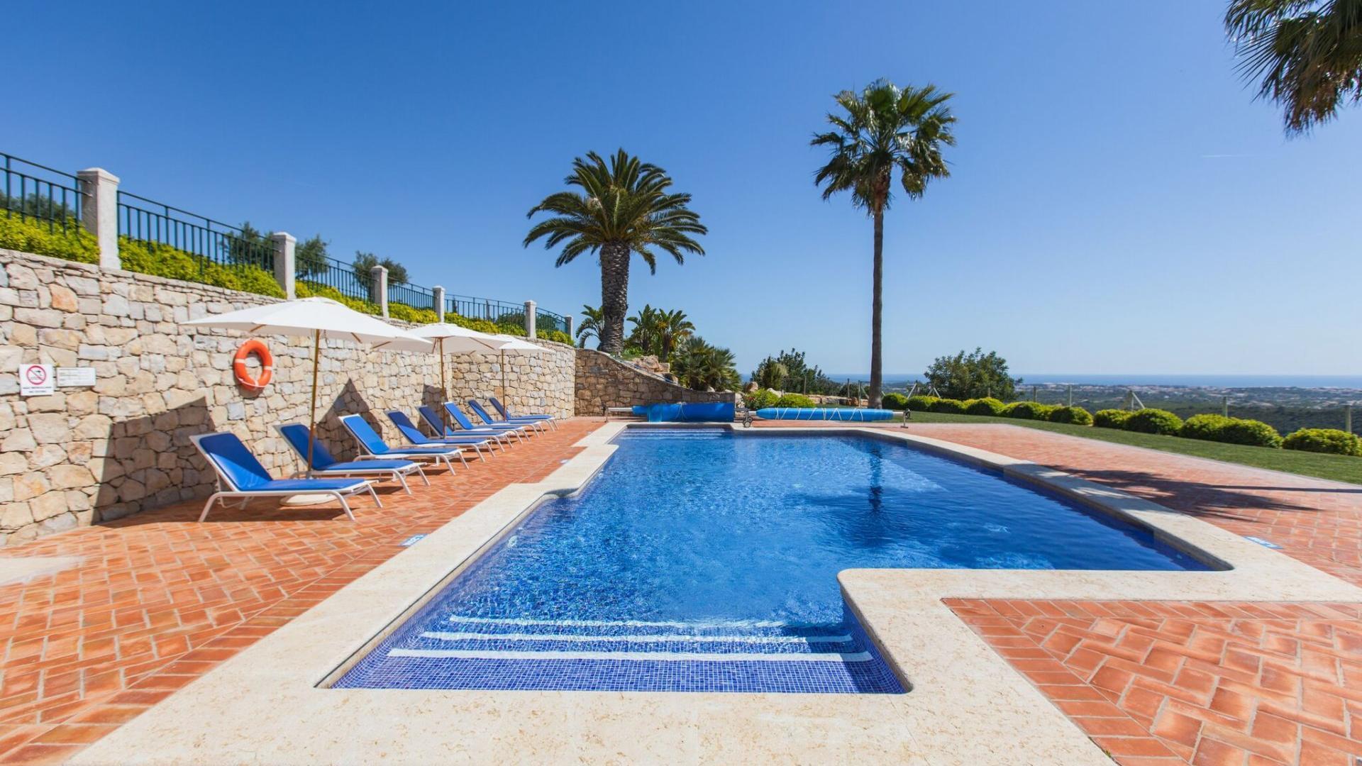 Villa Visão - Boliqueime, Algarve - RhHX3Zxx.jpg