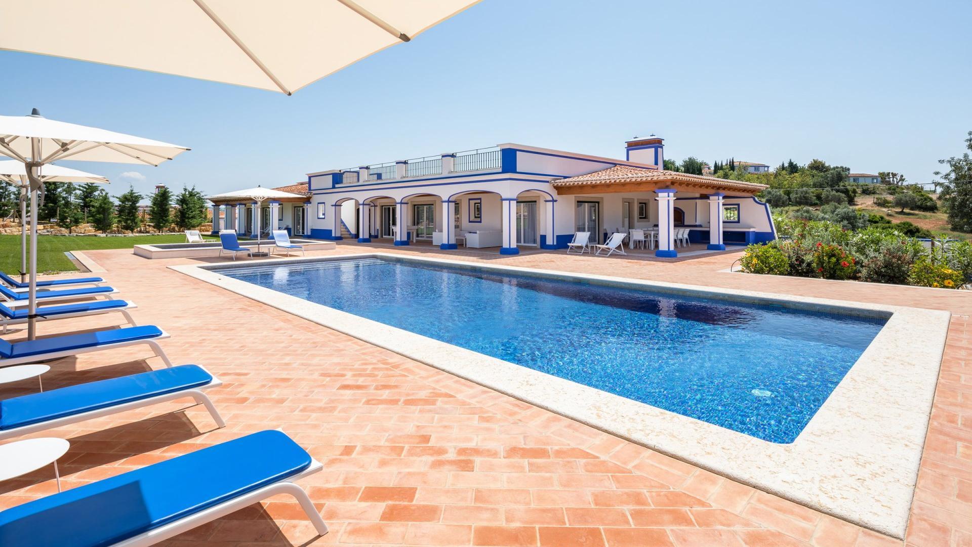Villa Moana - Boliqueime, Algarve - _55A7639-HDR.jpg