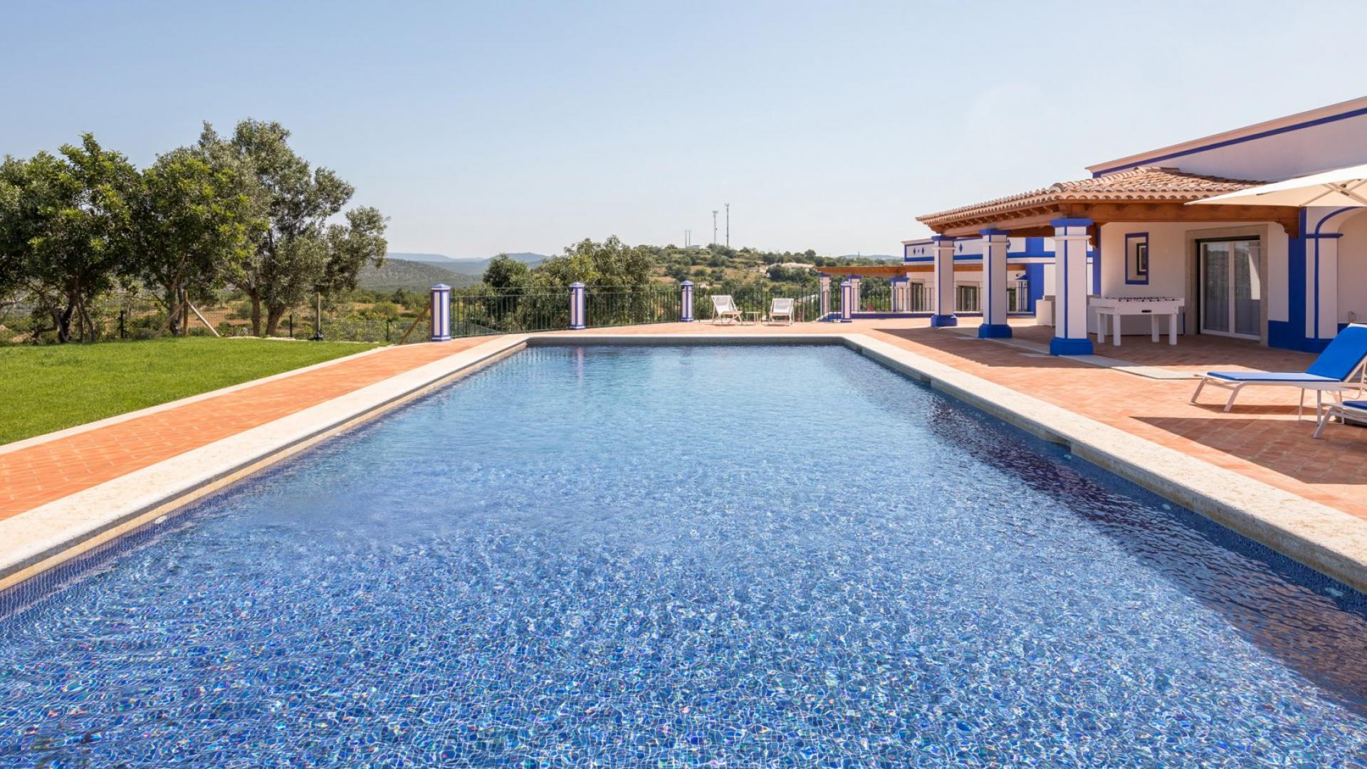 Villa Blue Sky  - Boliqueime, Algarve - _55A7593-HDR.jpg