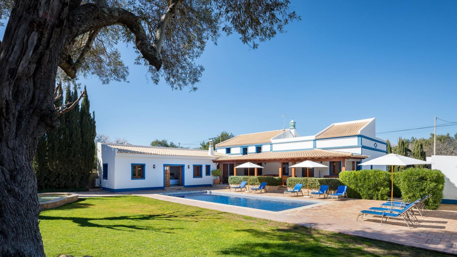 Villa Inglês - Boliqueime, Algarve - _55A5480-HDR_1.jpg