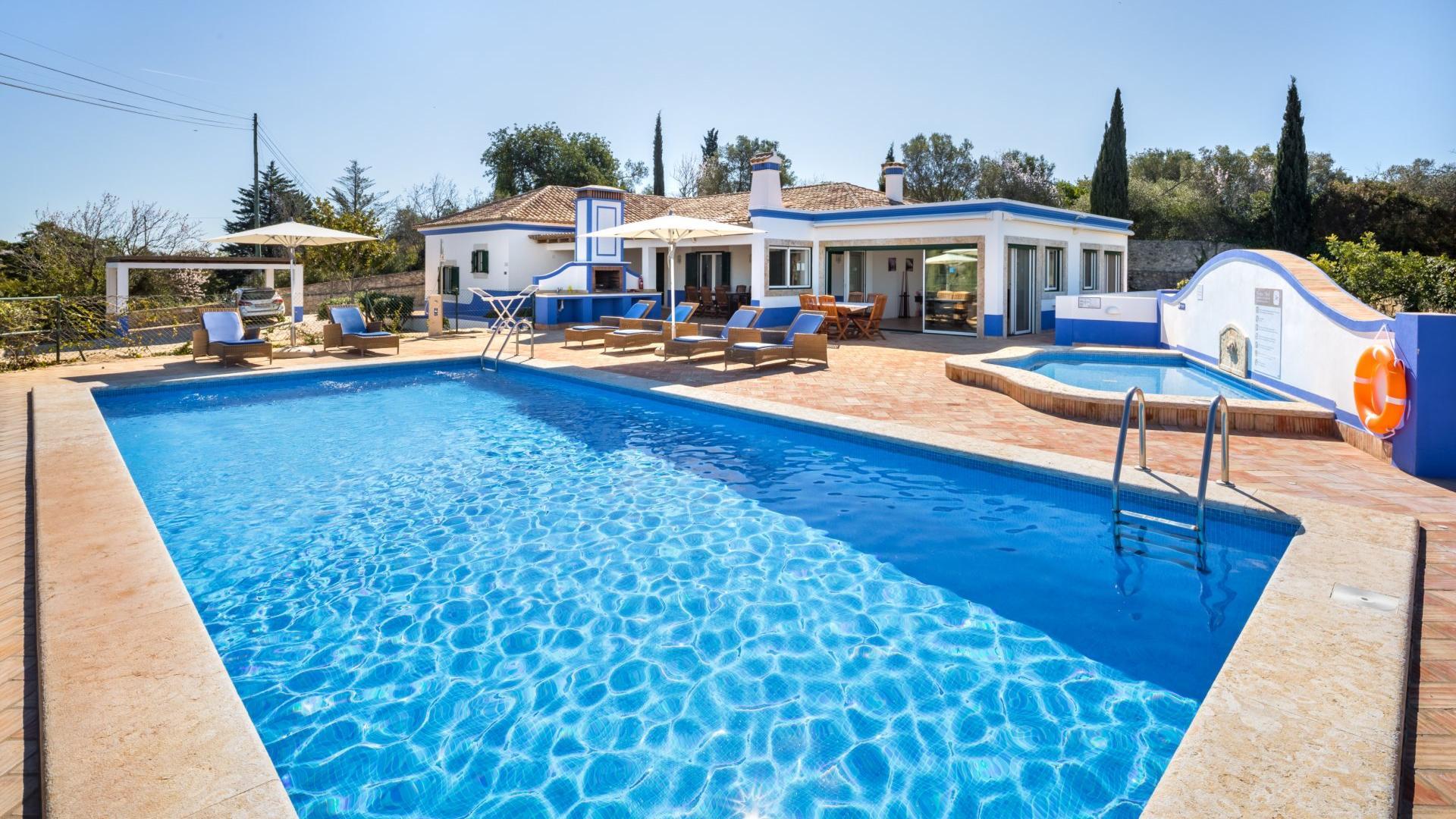 Villa Palm Tree - Boliqueime, Algarve - _55A5371-HDR.jpg