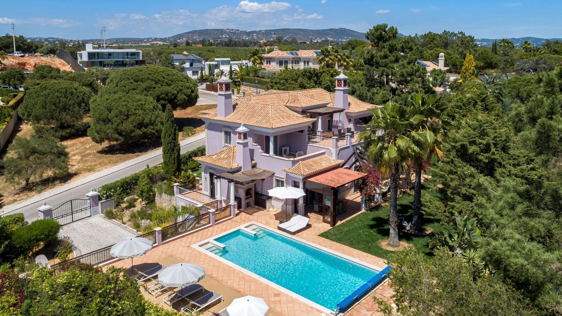 Villa Viola - Quinta Verde, Quinta do Lago, Algarve - DRONE.jpg