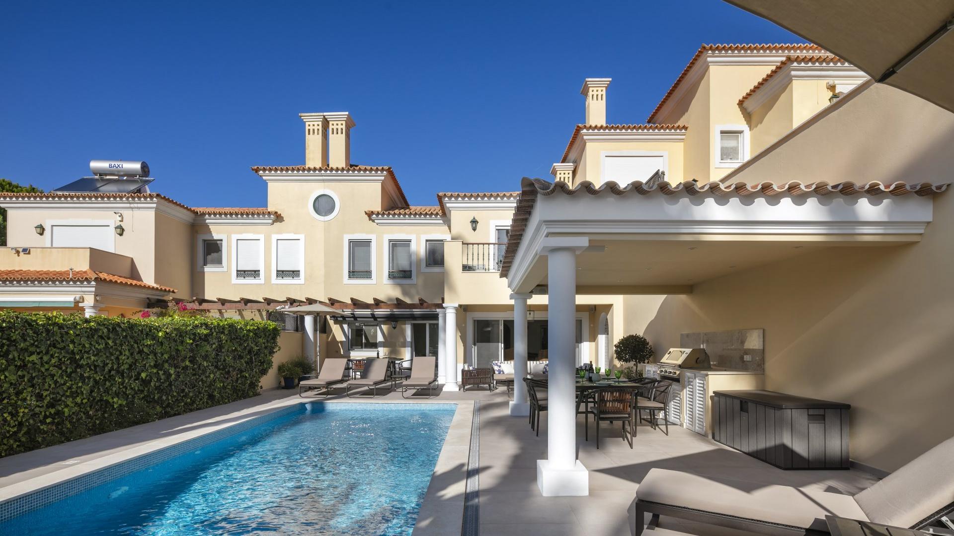 Villa Tiago - Fazenda Santiago, Vale do Lobo, Algarve - 256A0732.jpg
