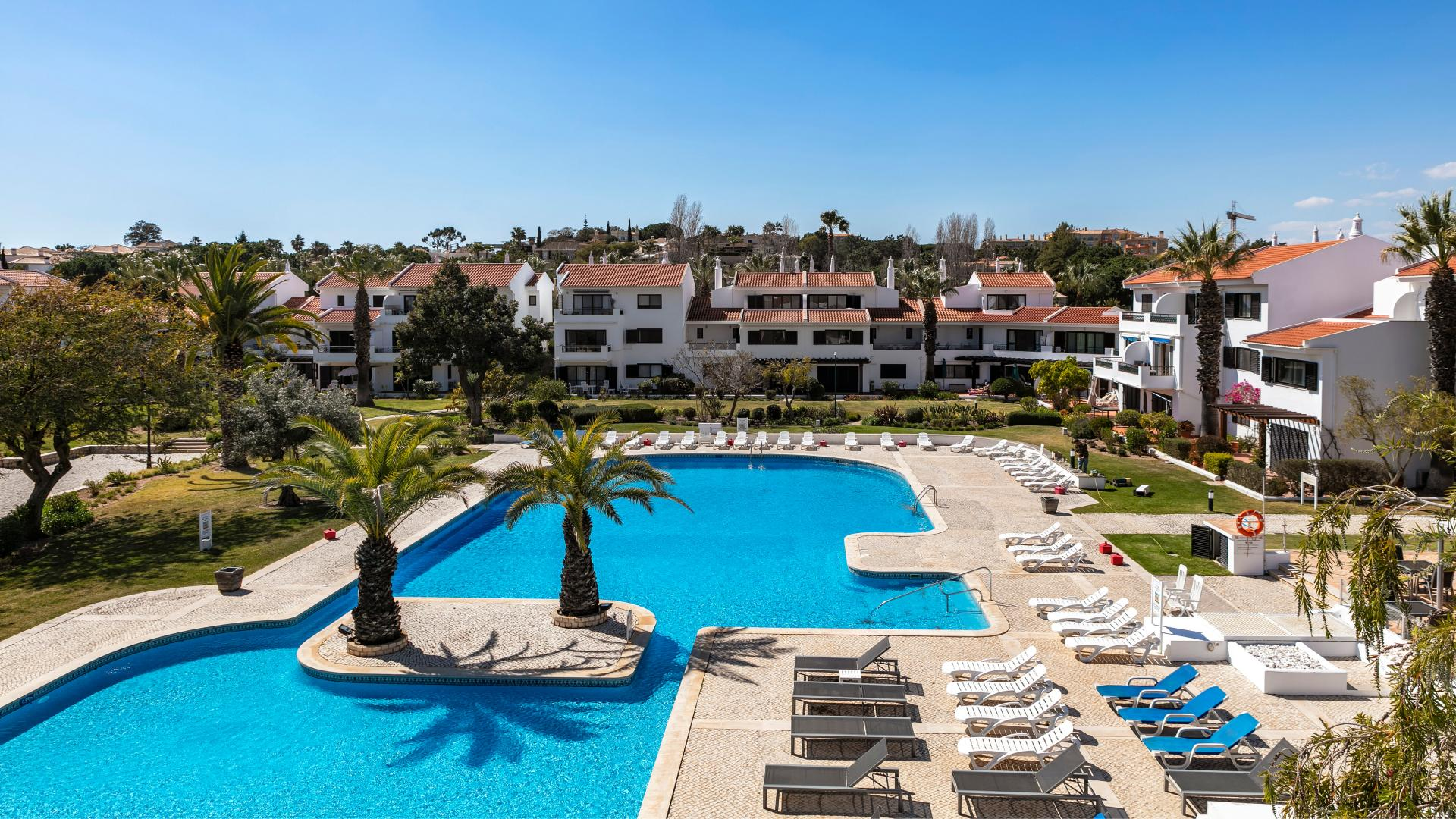 Apartment Lake Daze - Lakeside Village, Quinta do Lago, Algarve - 4_1.png